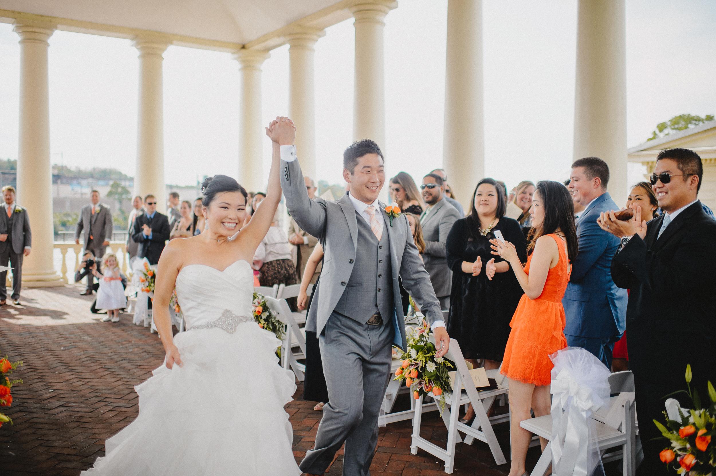 union-trust-philadelphia-wedding-photographer-46.jpg