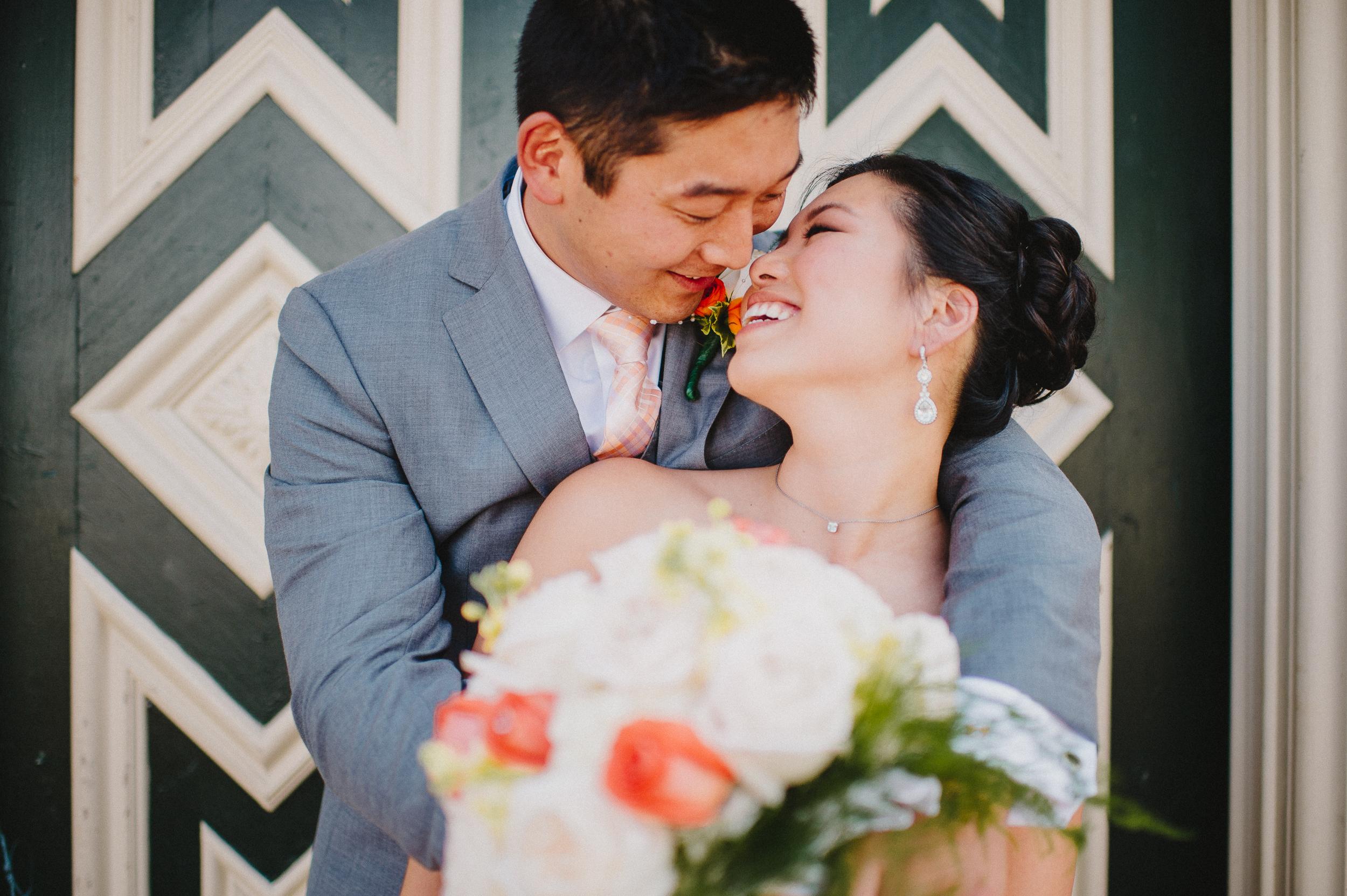 union-trust-philadelphia-wedding-photographer-48.jpg