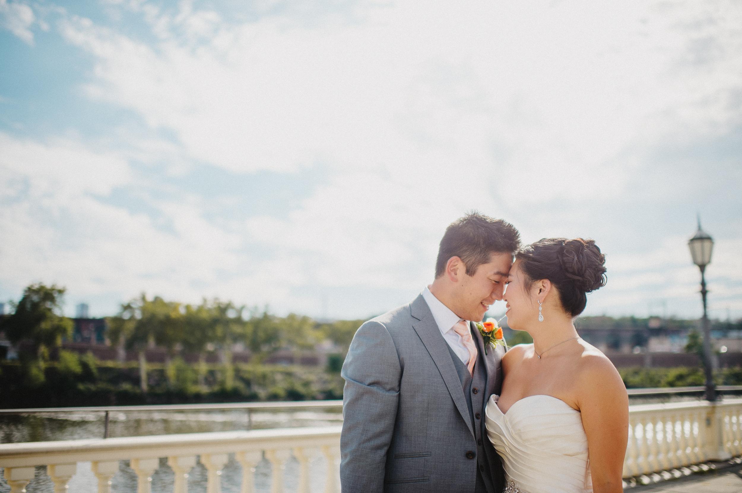 union-trust-philadelphia-wedding-photographer-49.jpg