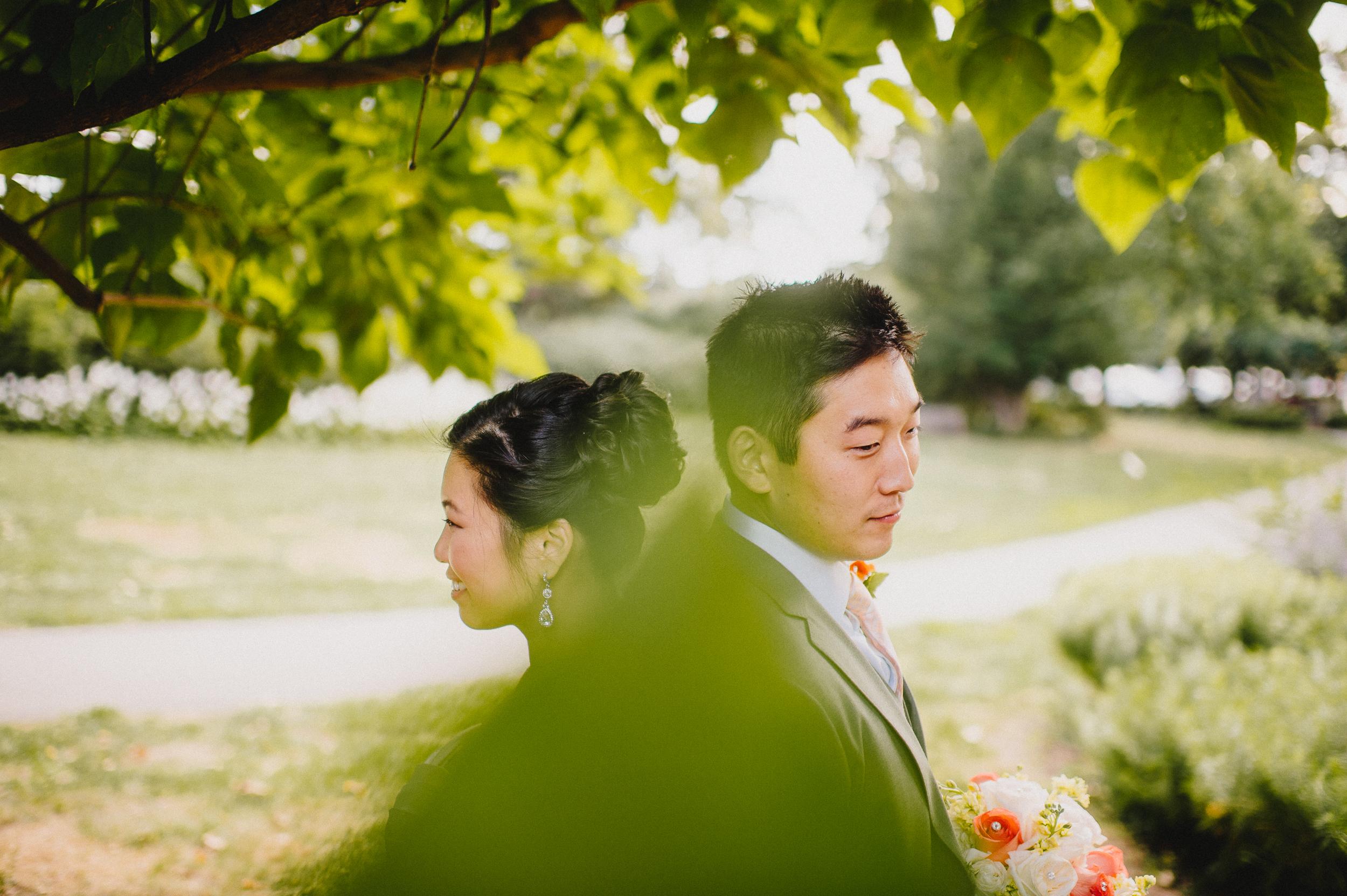 union-trust-philadelphia-wedding-photographer-55.jpg