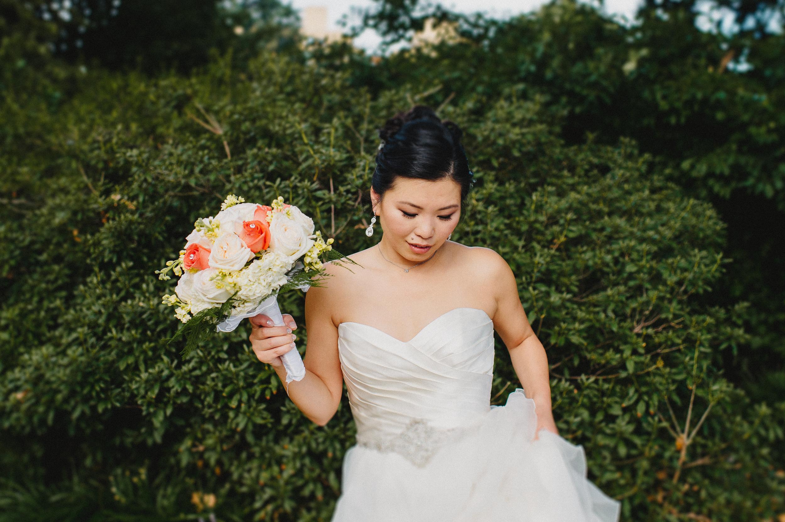 union-trust-philadelphia-wedding-photographer-57.jpg