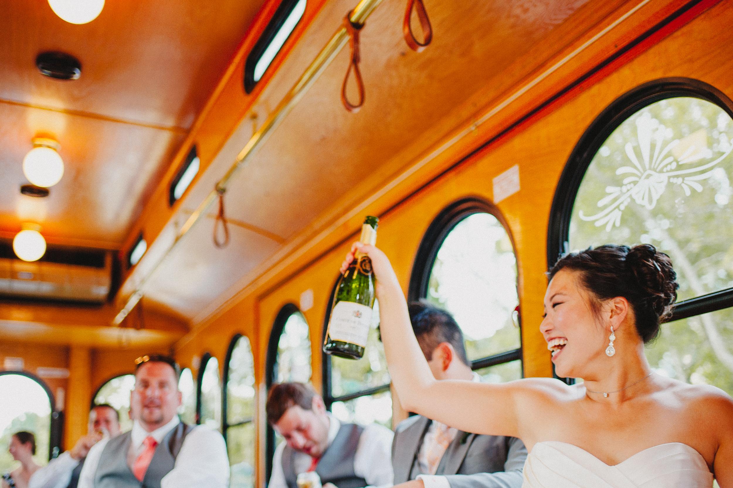 union-trust-philadelphia-wedding-photographer-58.jpg
