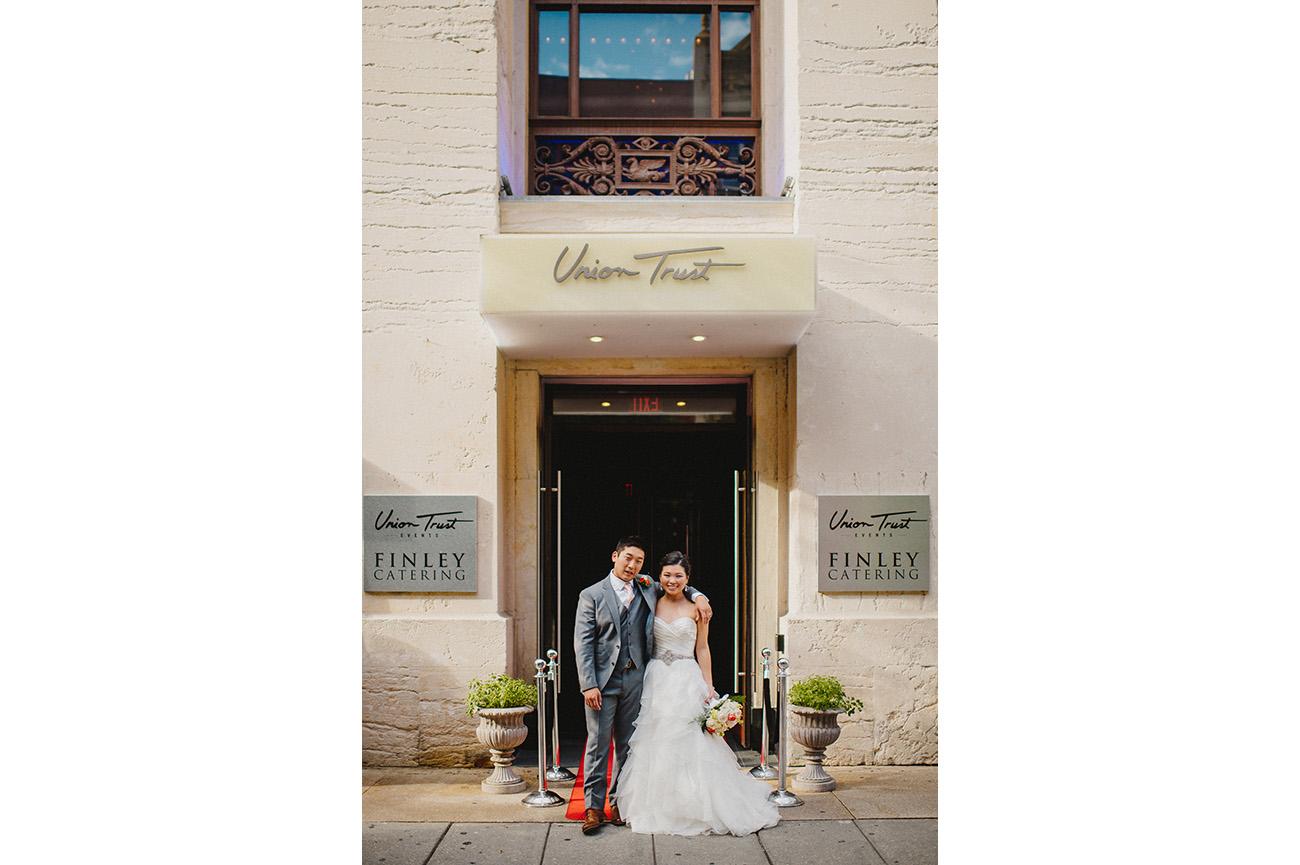 union-trust-philadelphia-wedding-photographer-59.jpg