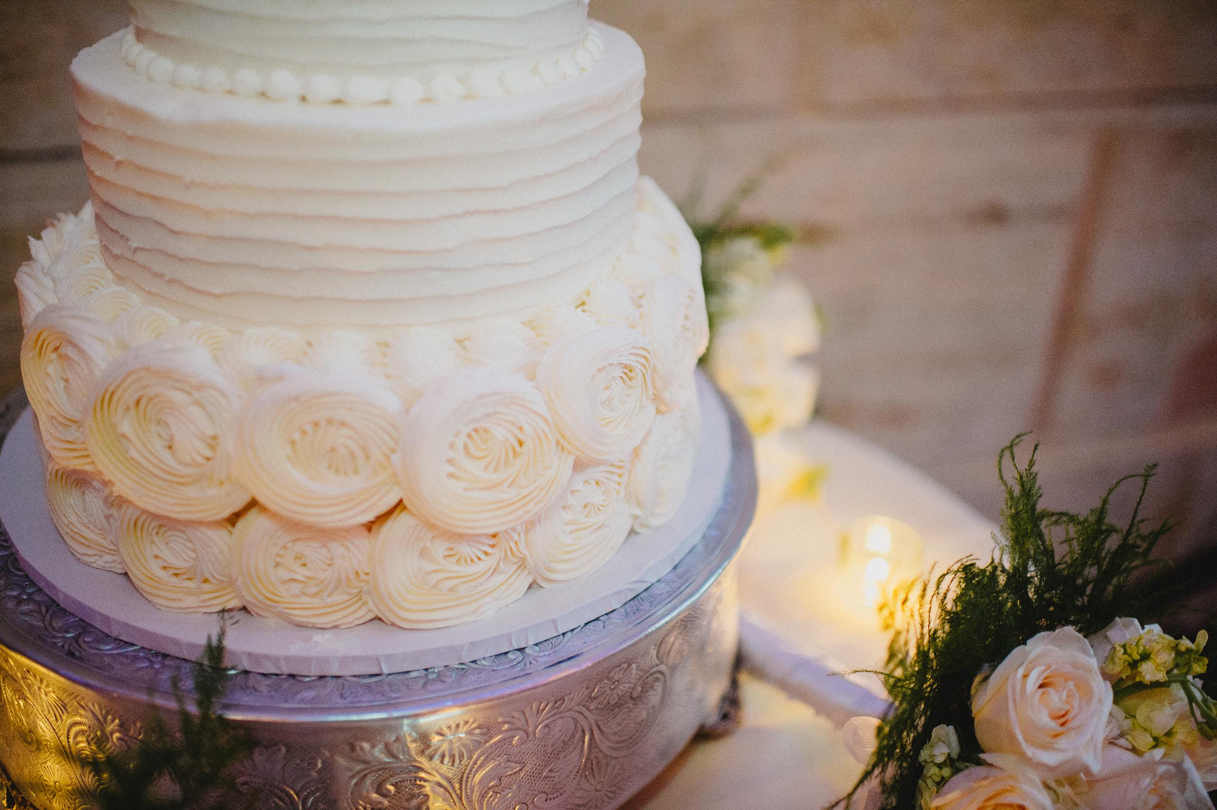 union-trust-philadelphia-wedding-photographer-60.jpg
