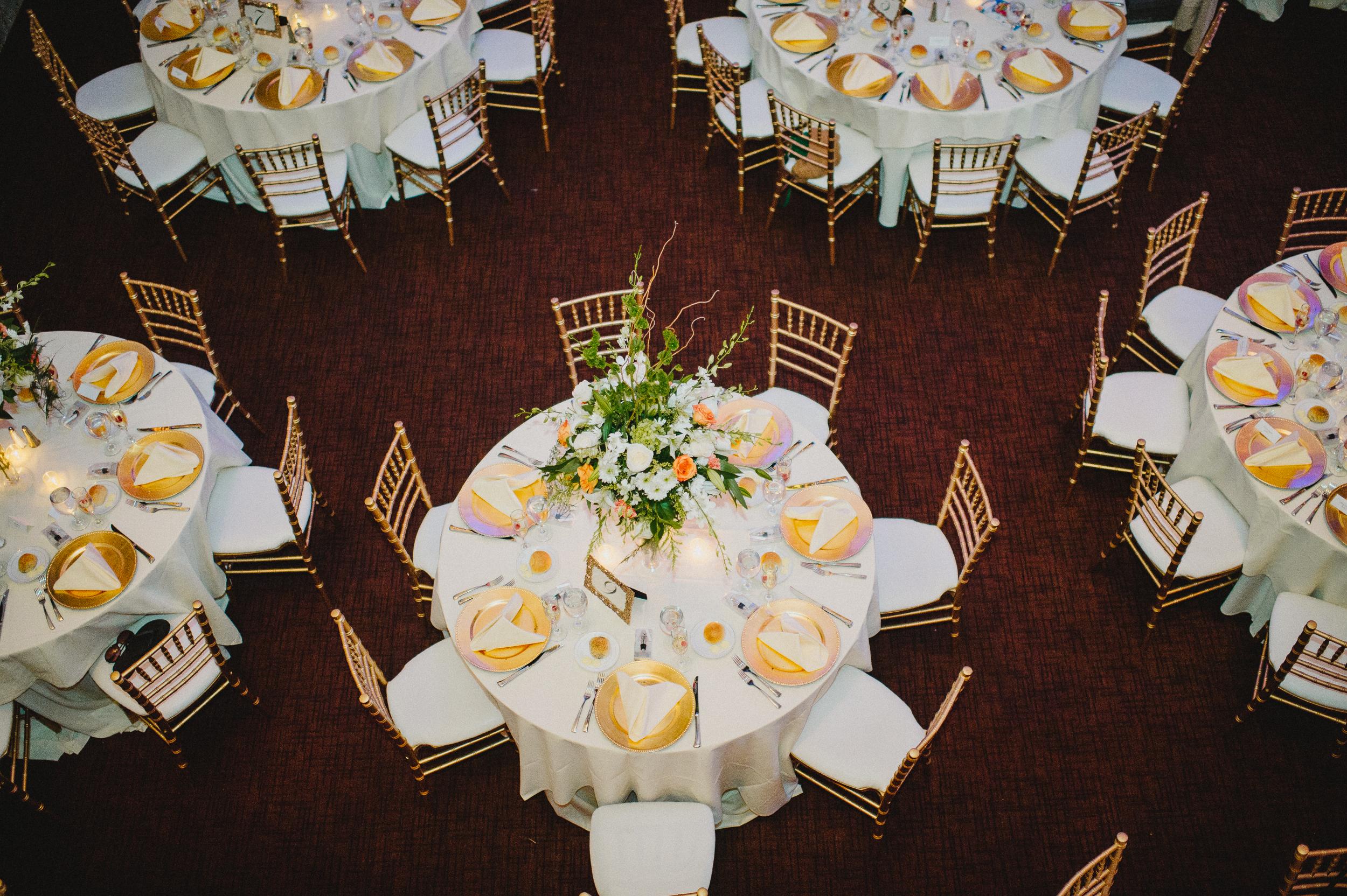 union-trust-philadelphia-wedding-photographer-63.jpg