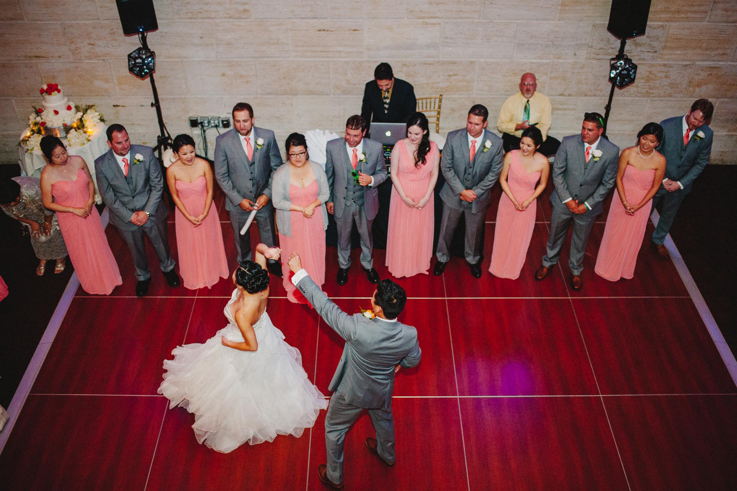 union-trust-philadelphia-wedding-photographer-66.jpg