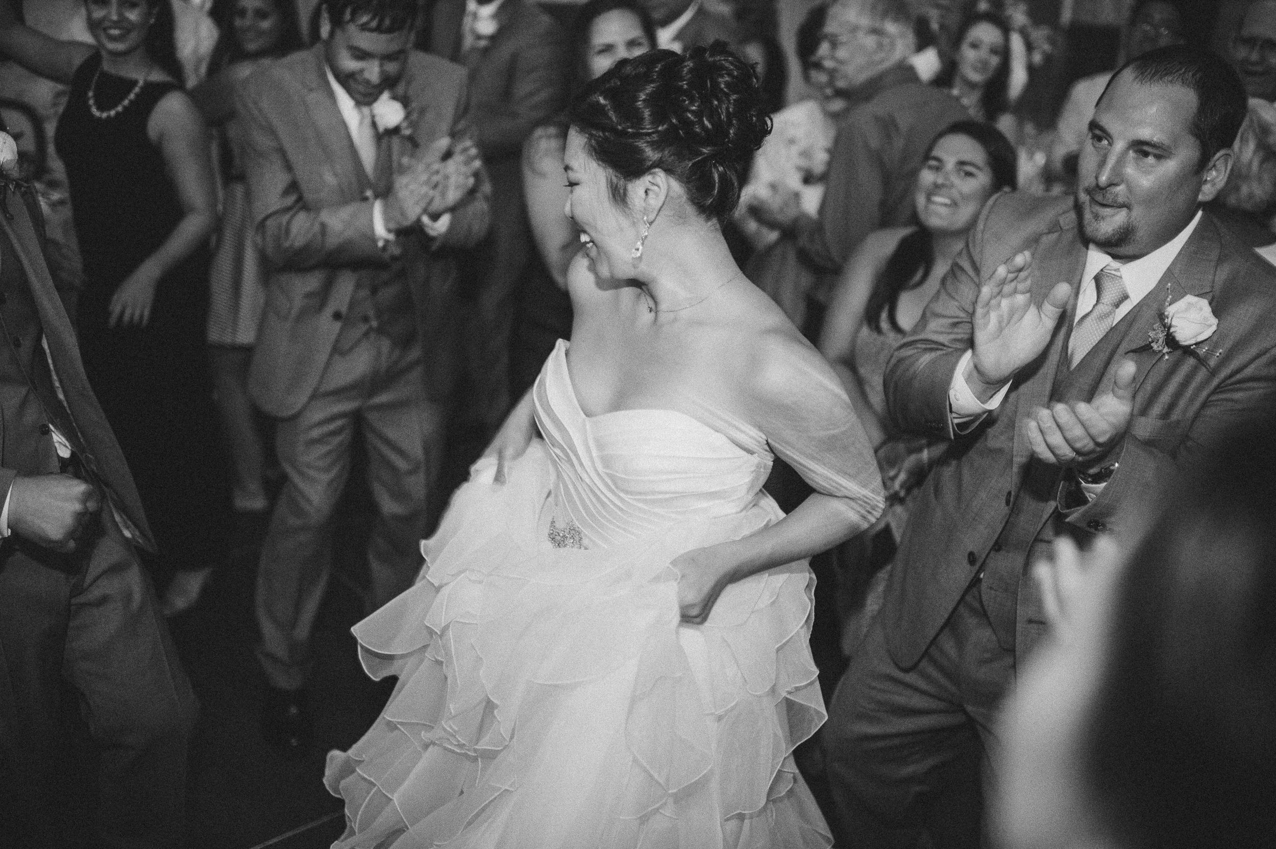 union-trust-philadelphia-wedding-photographer-67.jpg
