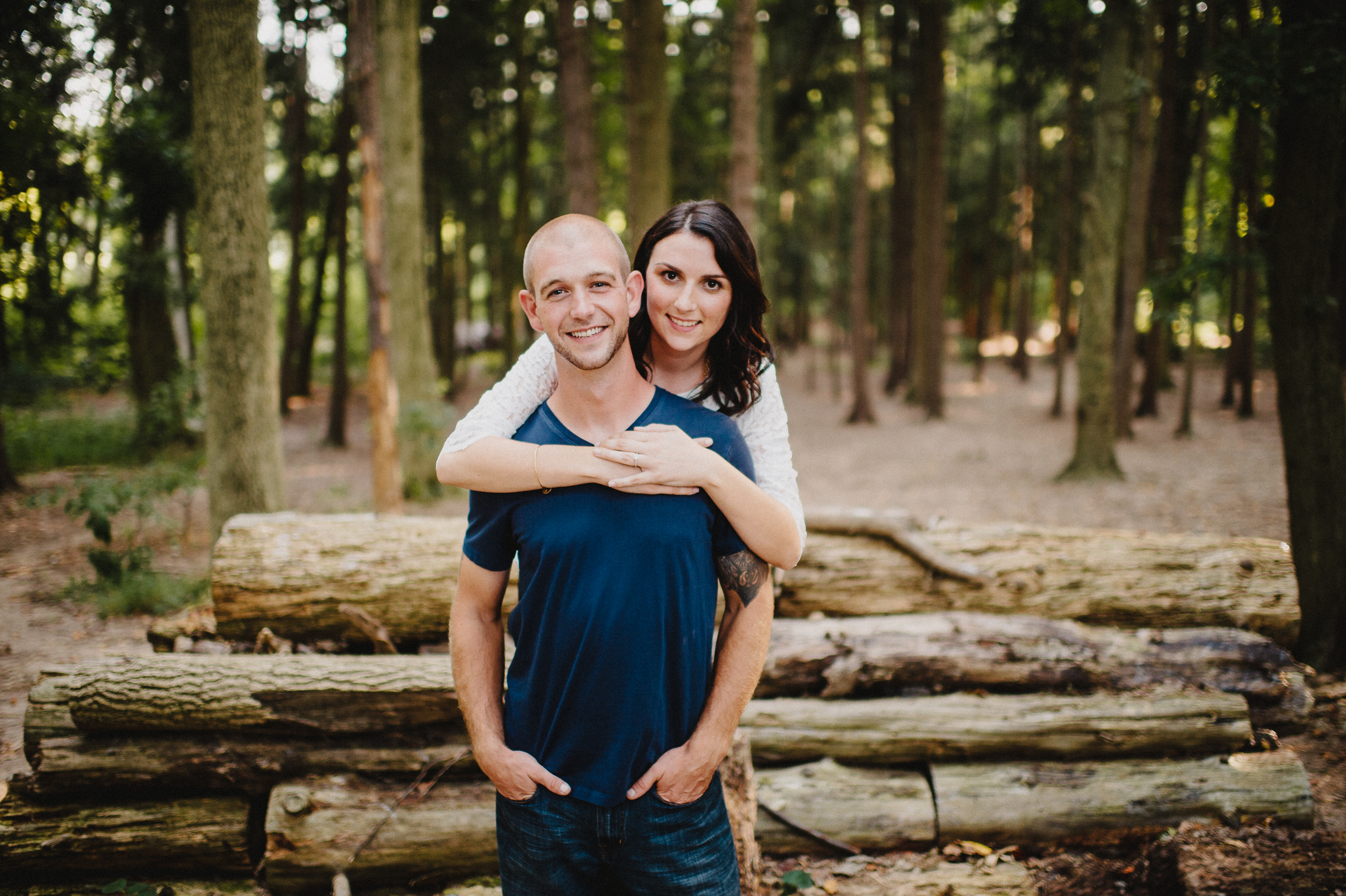pat-robinson-photography-pa-engagement-session-2.jpg