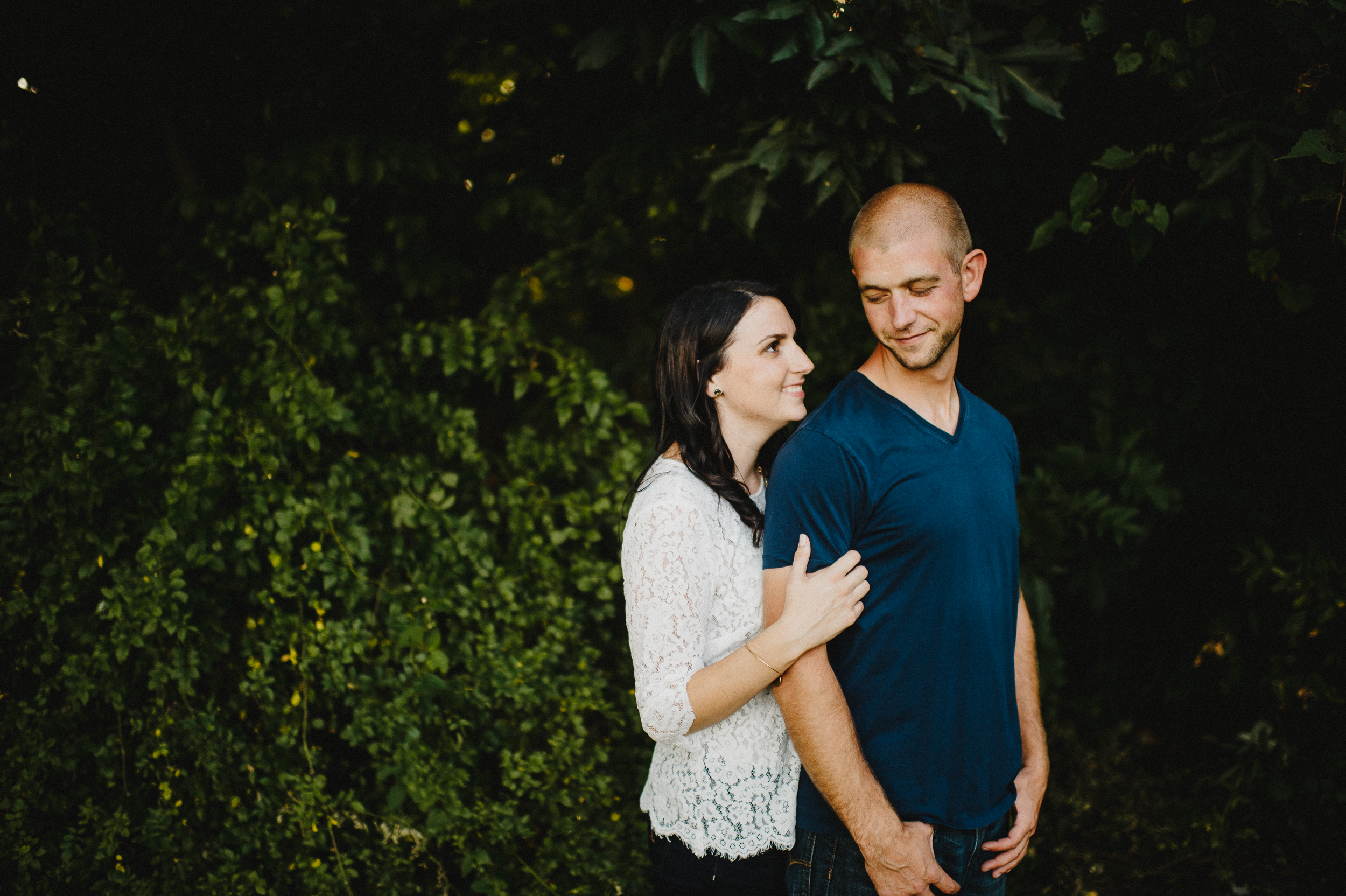 pat-robinson-photography-pa-engagement-session-8.jpg
