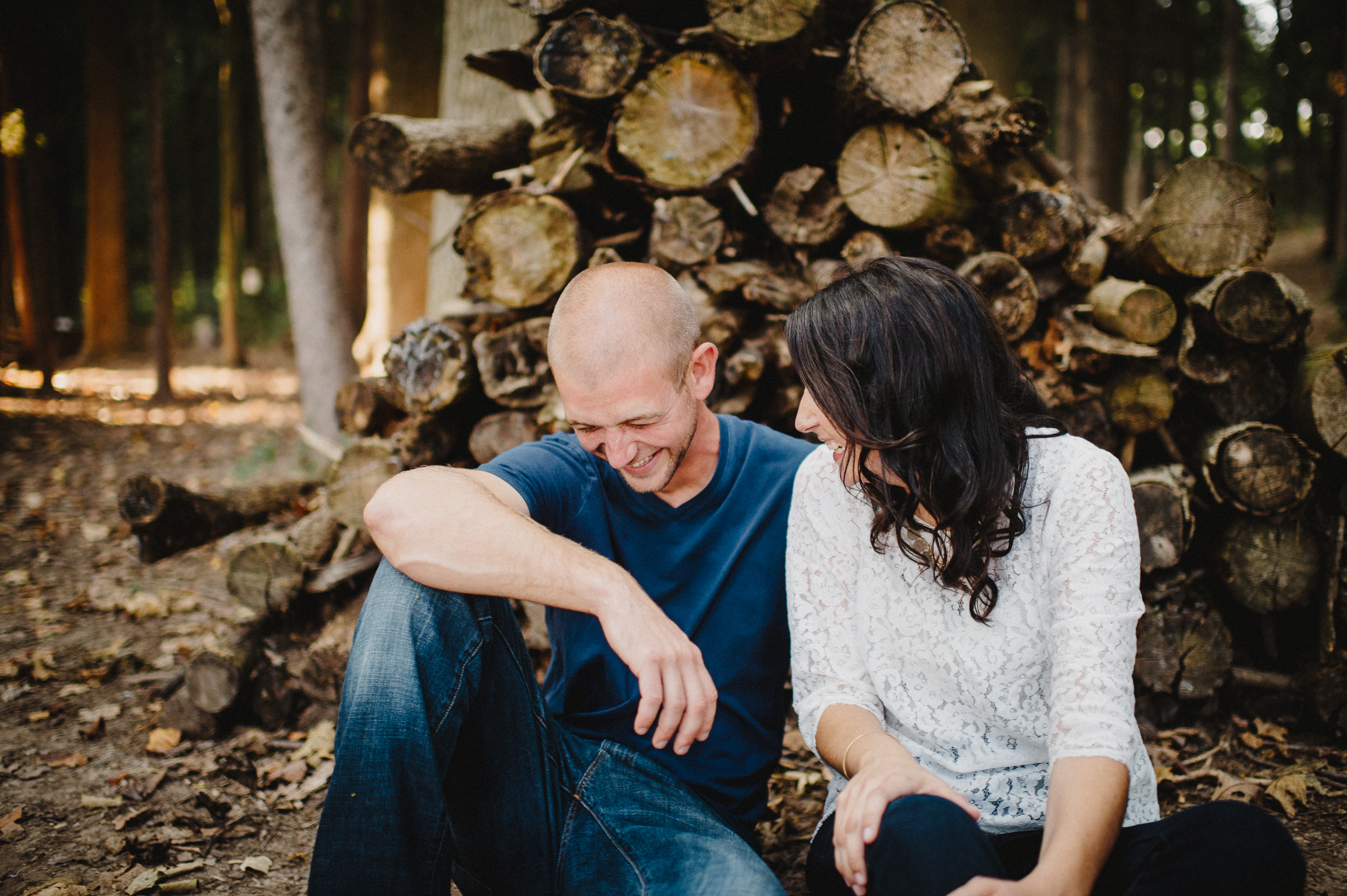 pat-robinson-photography-pa-engagement-session-7.jpg