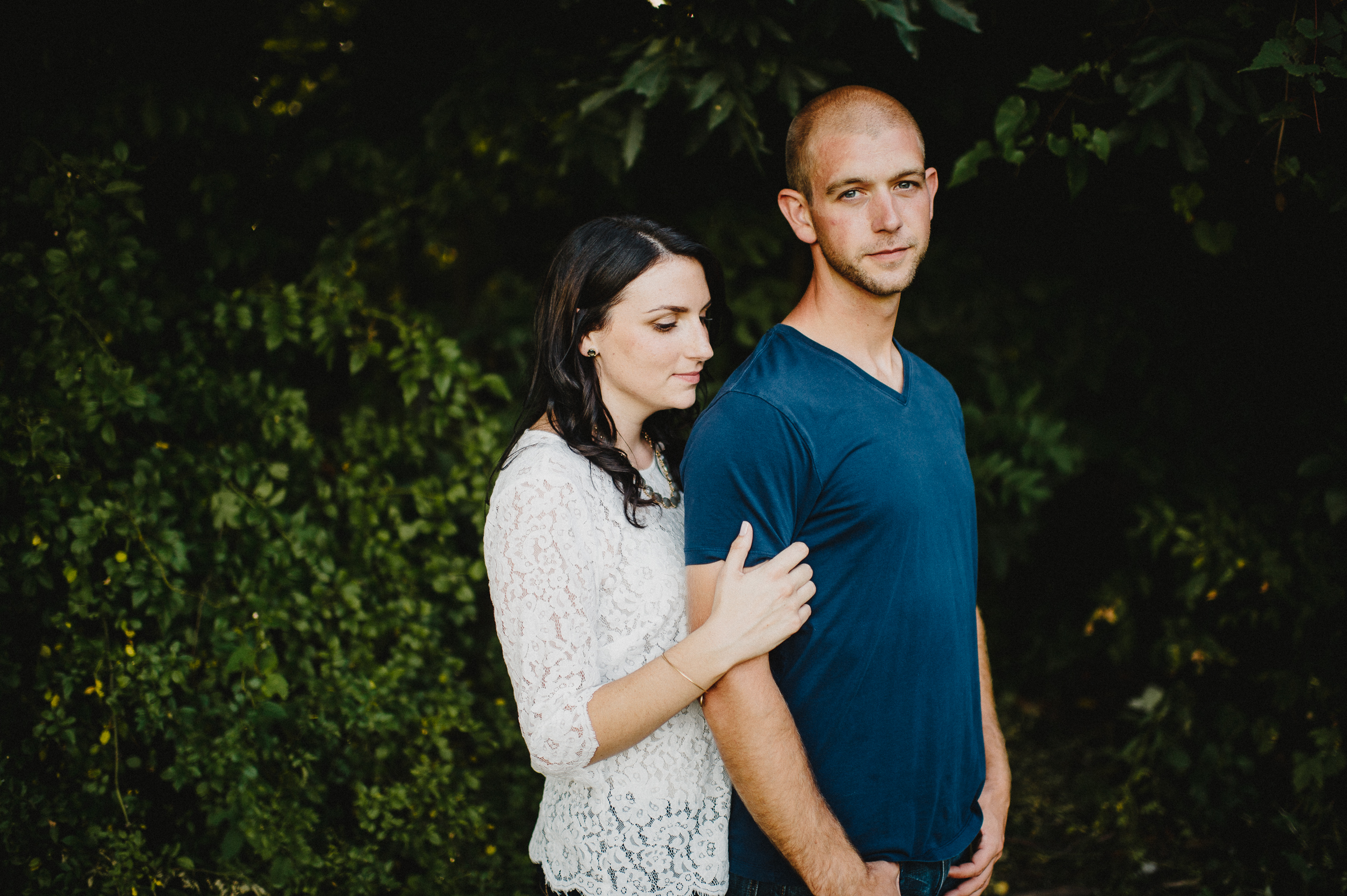pat-robinson-photography-pa-engagement-session-9.jpg