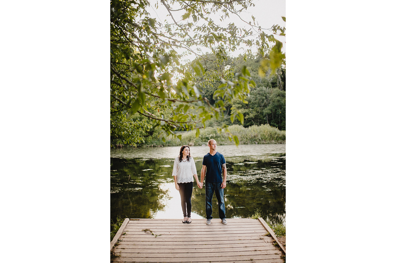 pat-robinson-photography-pa-engagement-session-11.jpg