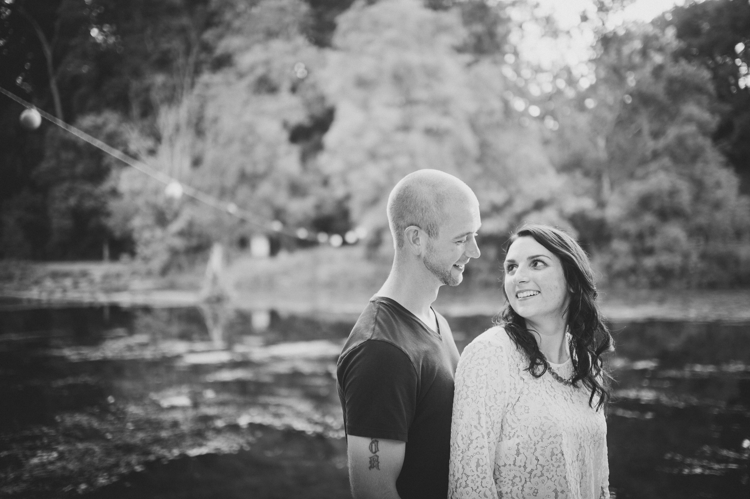 pat-robinson-photography-pa-engagement-session-12.jpg
