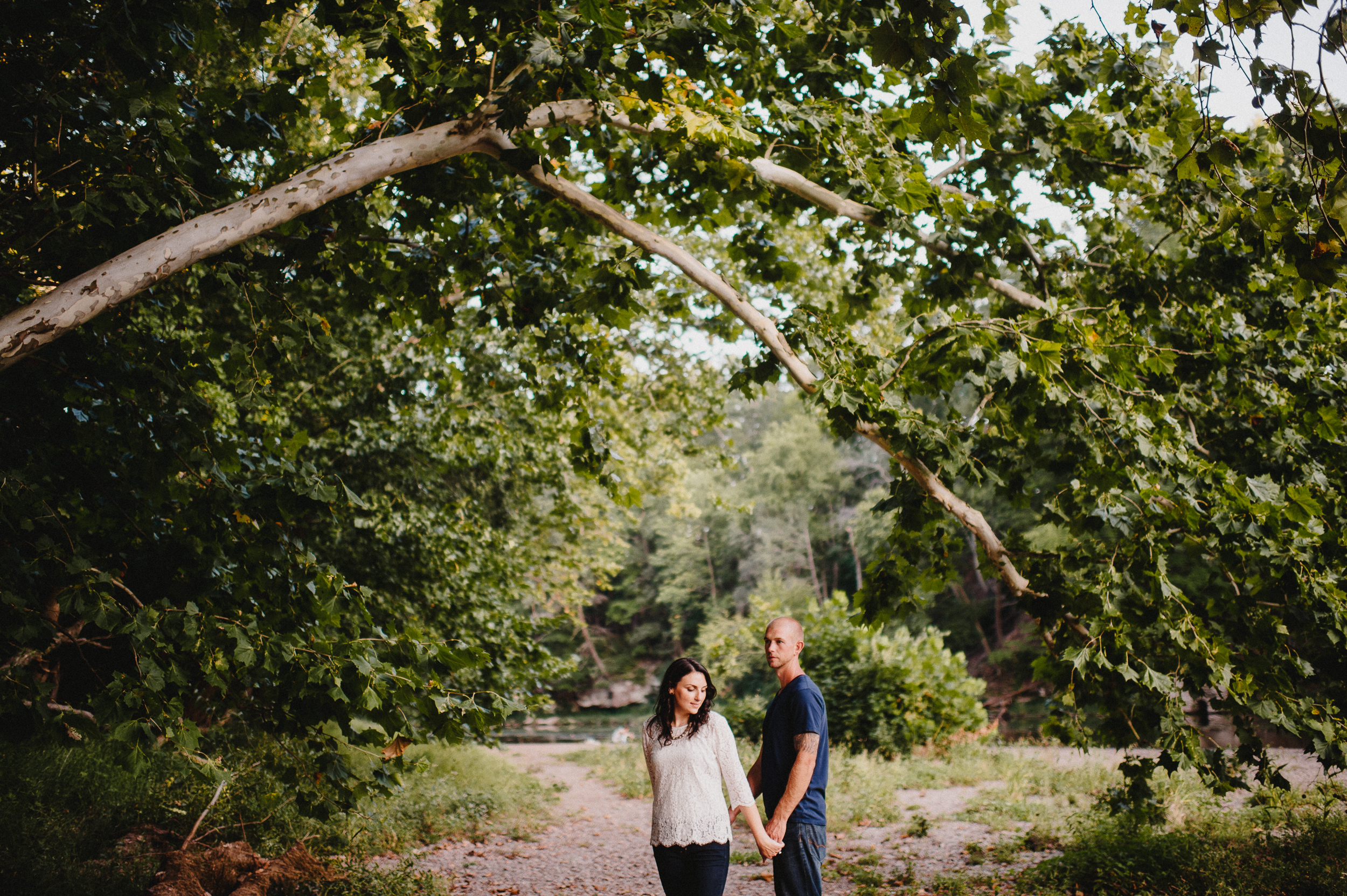 pat-robinson-photography-pa-engagement-session-13.jpg