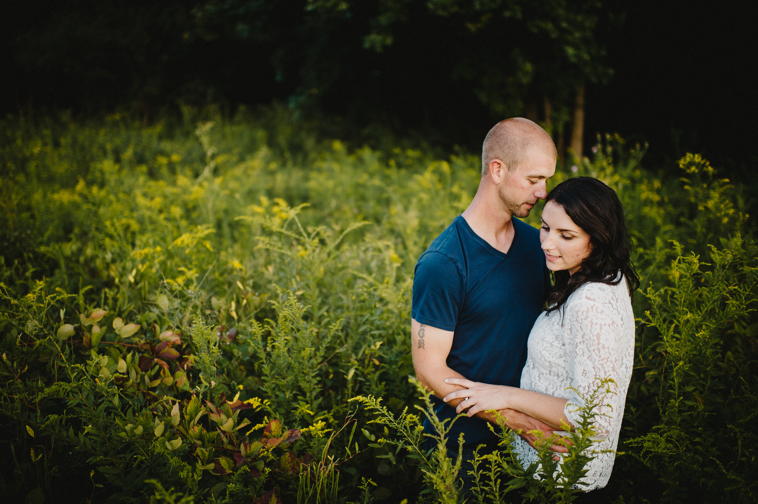 pat-robinson-photography-pa-engagement-session-15.jpg