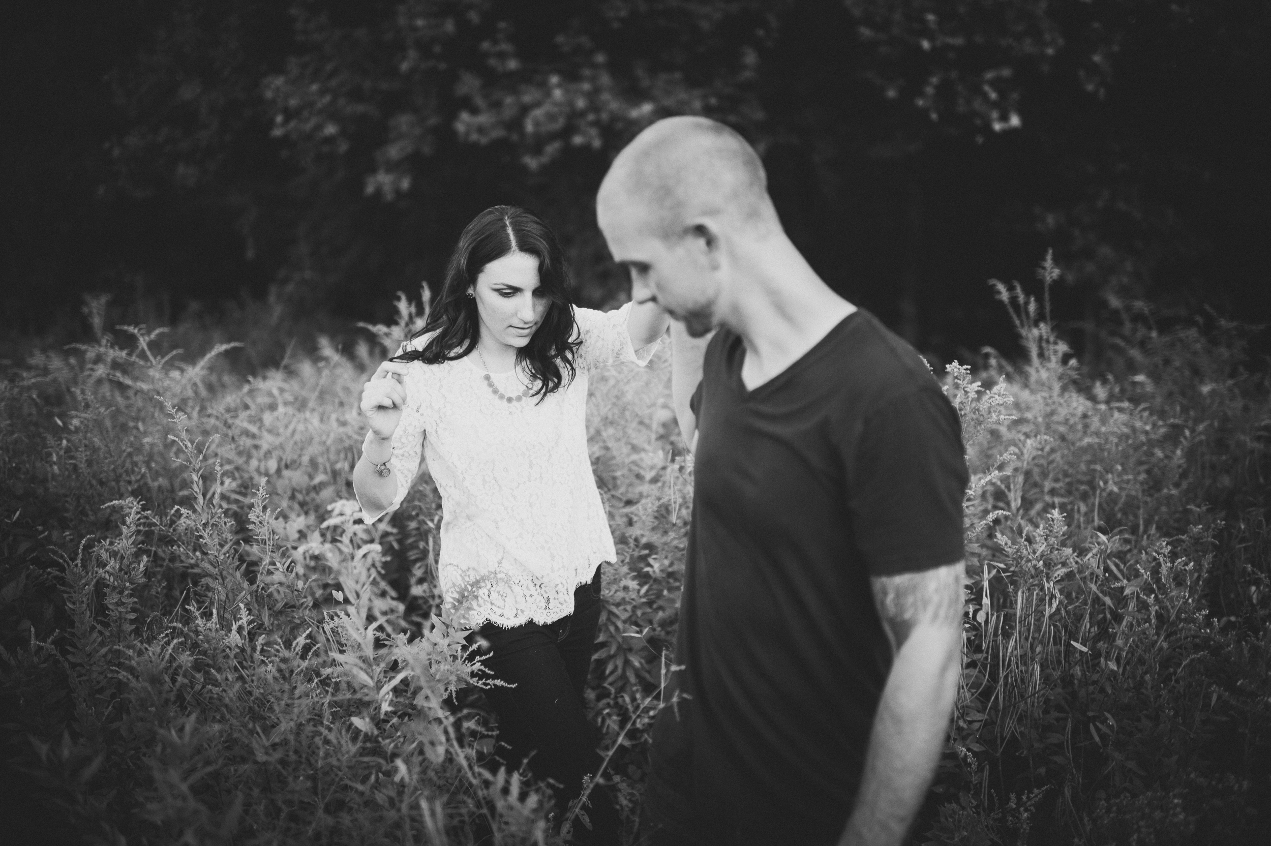 pat-robinson-photography-pa-engagement-session-18.jpg