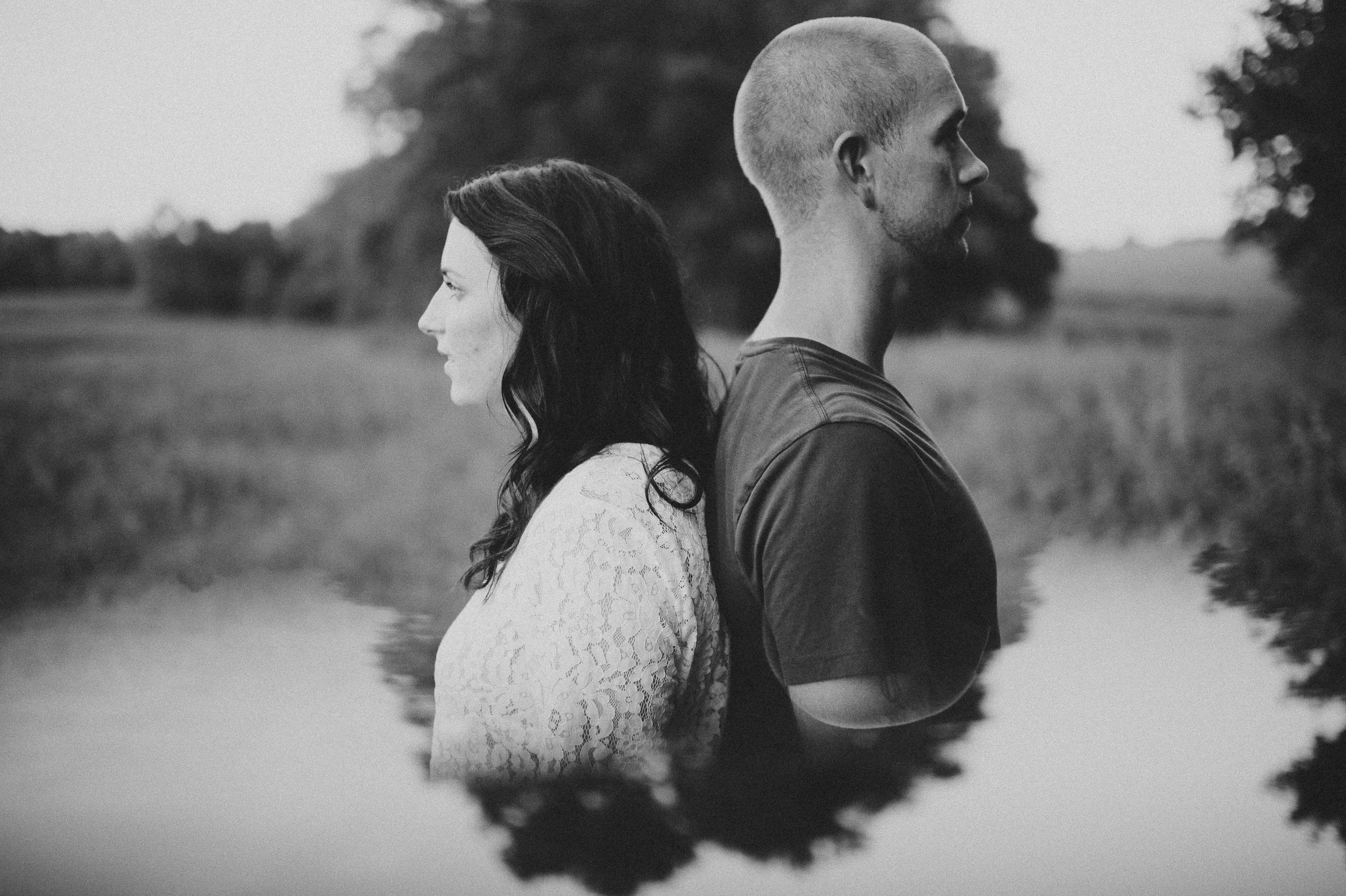 pat-robinson-photography-pa-engagement-session-19.jpg