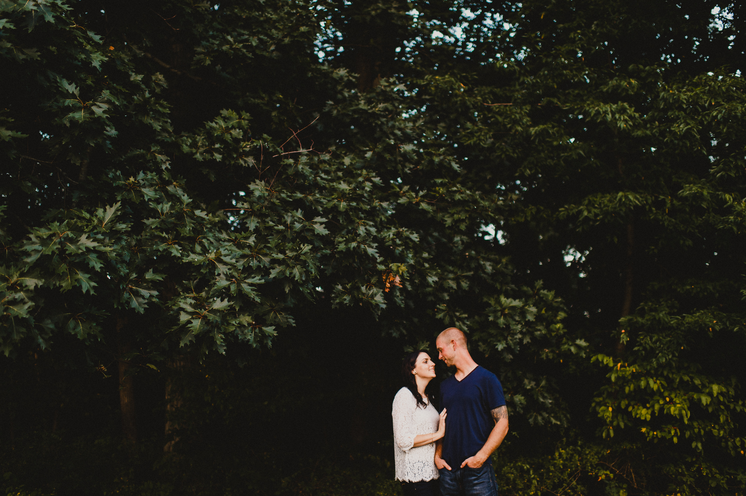 pat-robinson-photography-pa-engagement-session-20.jpg