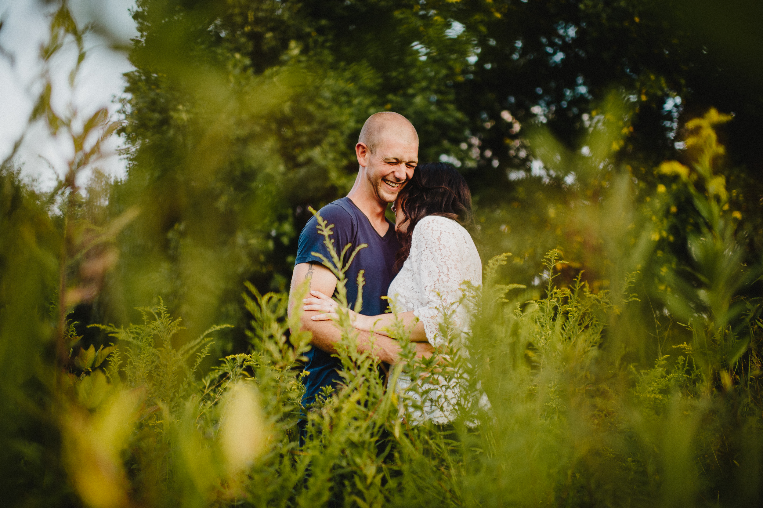 pat-robinson-photography-pa-engagement-session-16.jpg