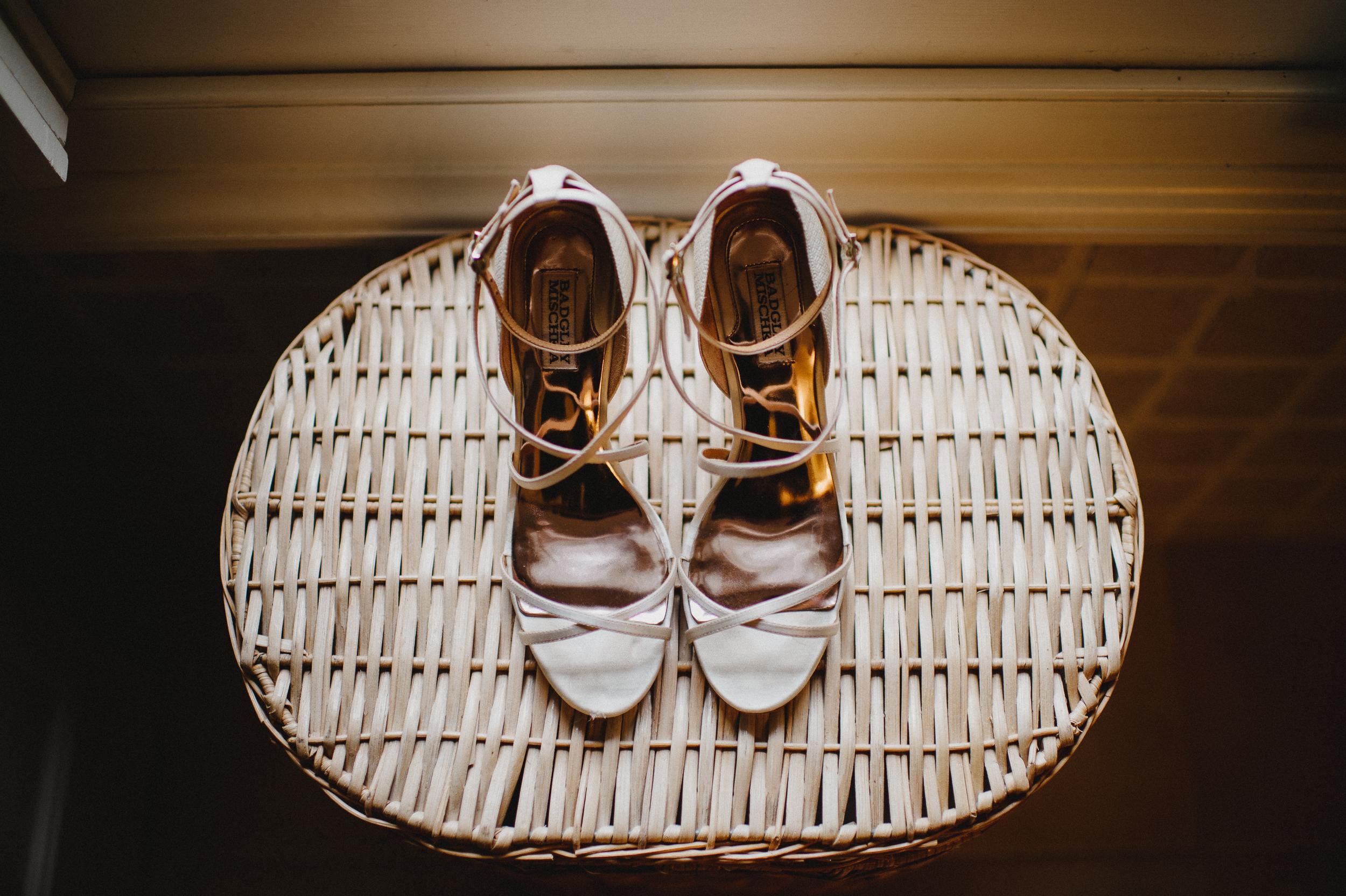 delaware-estate-wedding-photographer-pat-robinson-photography-3.jpg
