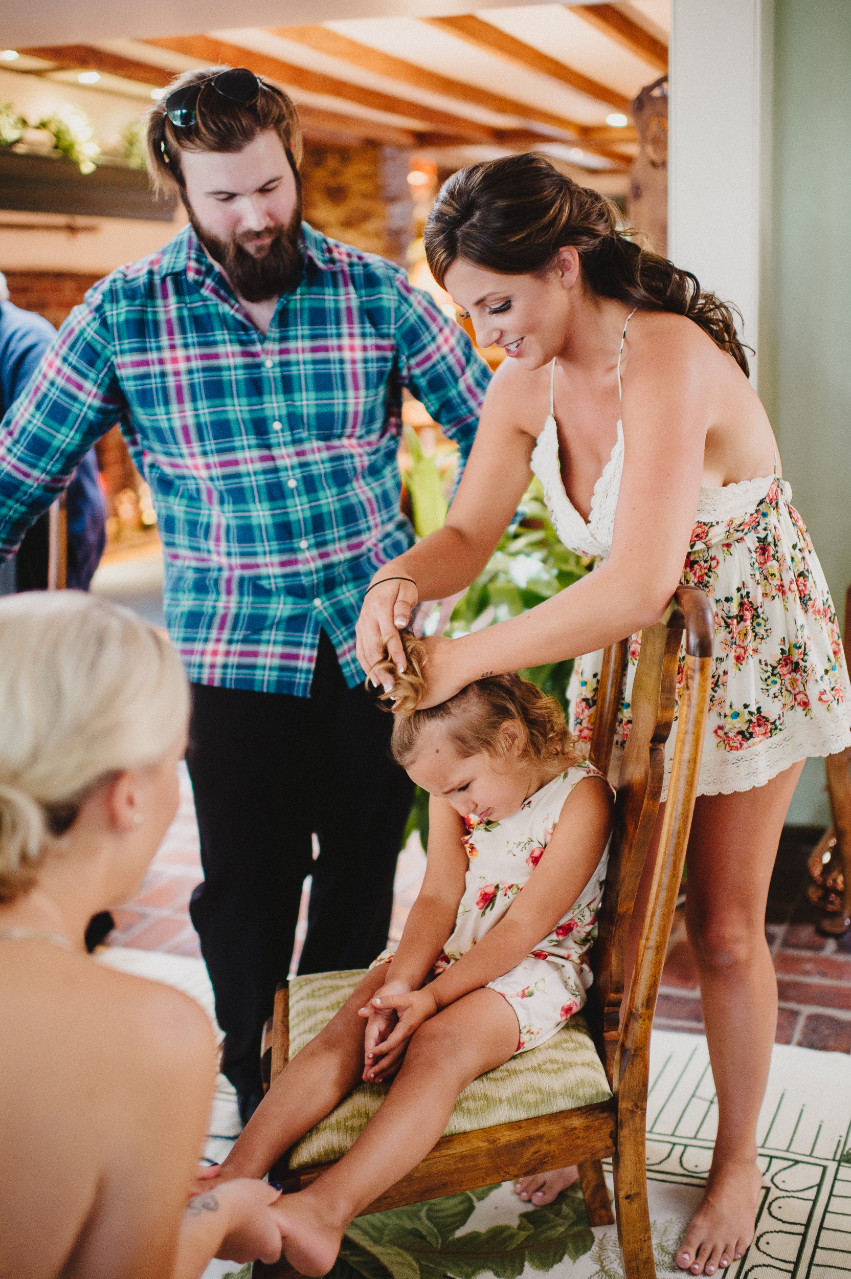 delaware-estate-wedding-photographer-pat-robinson-photography-5.jpg
