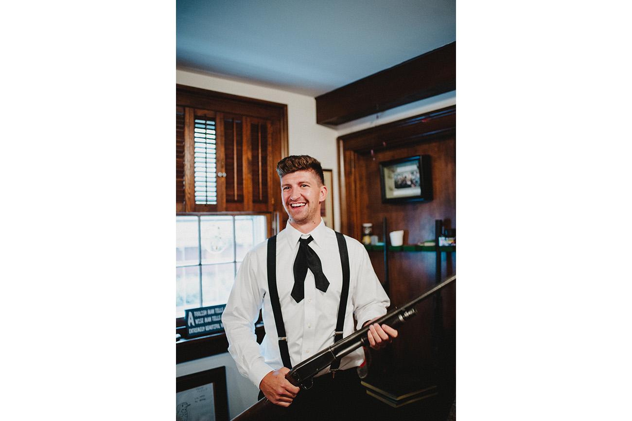 delaware-estate-wedding-photographer-pat-robinson-photography-7.jpg