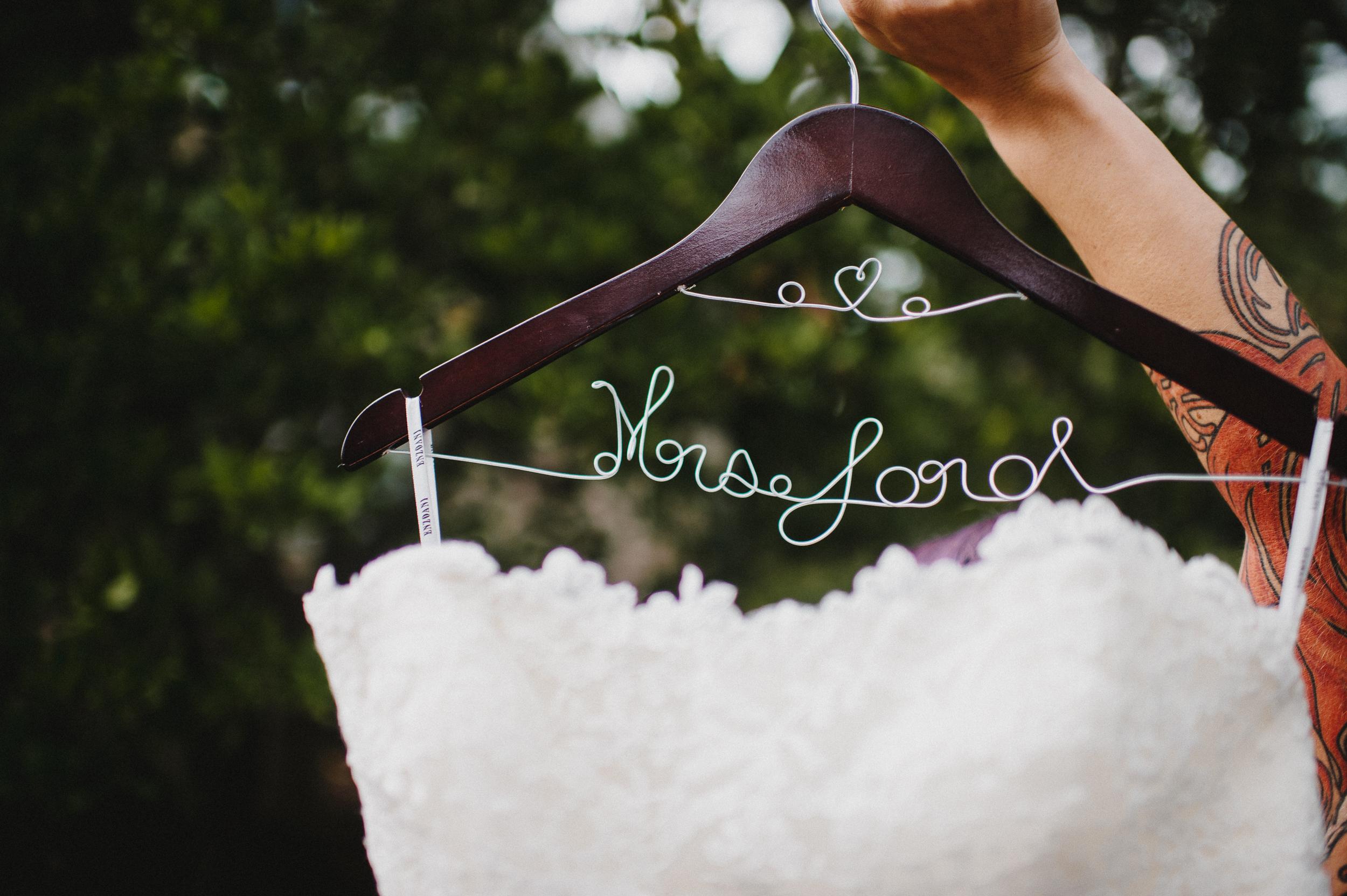 delaware-estate-wedding-photographer-pat-robinson-photography-6.jpg