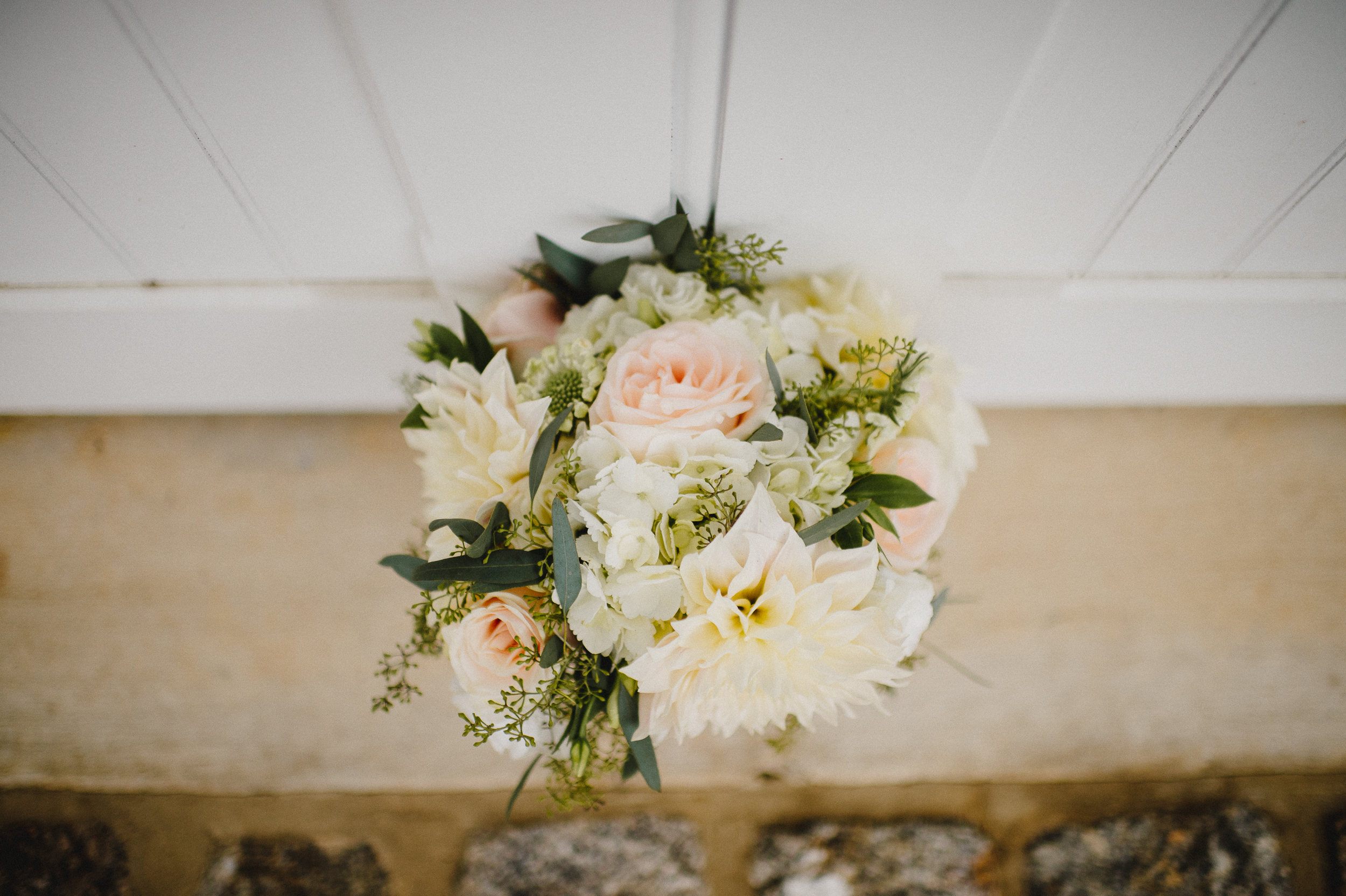 delaware-estate-wedding-photographer-pat-robinson-photography-8.jpg