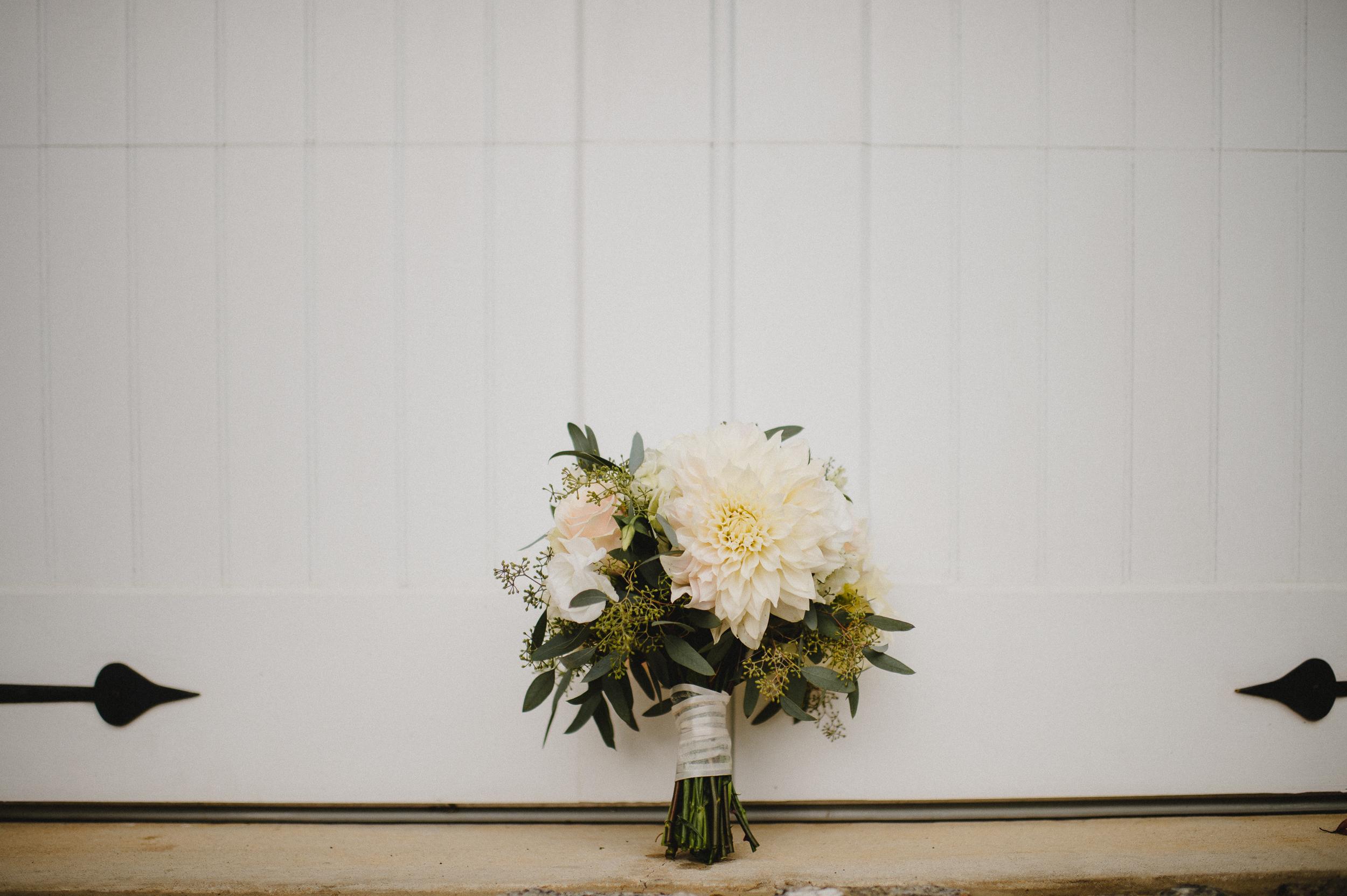 delaware-estate-wedding-photographer-pat-robinson-photography-9.jpg