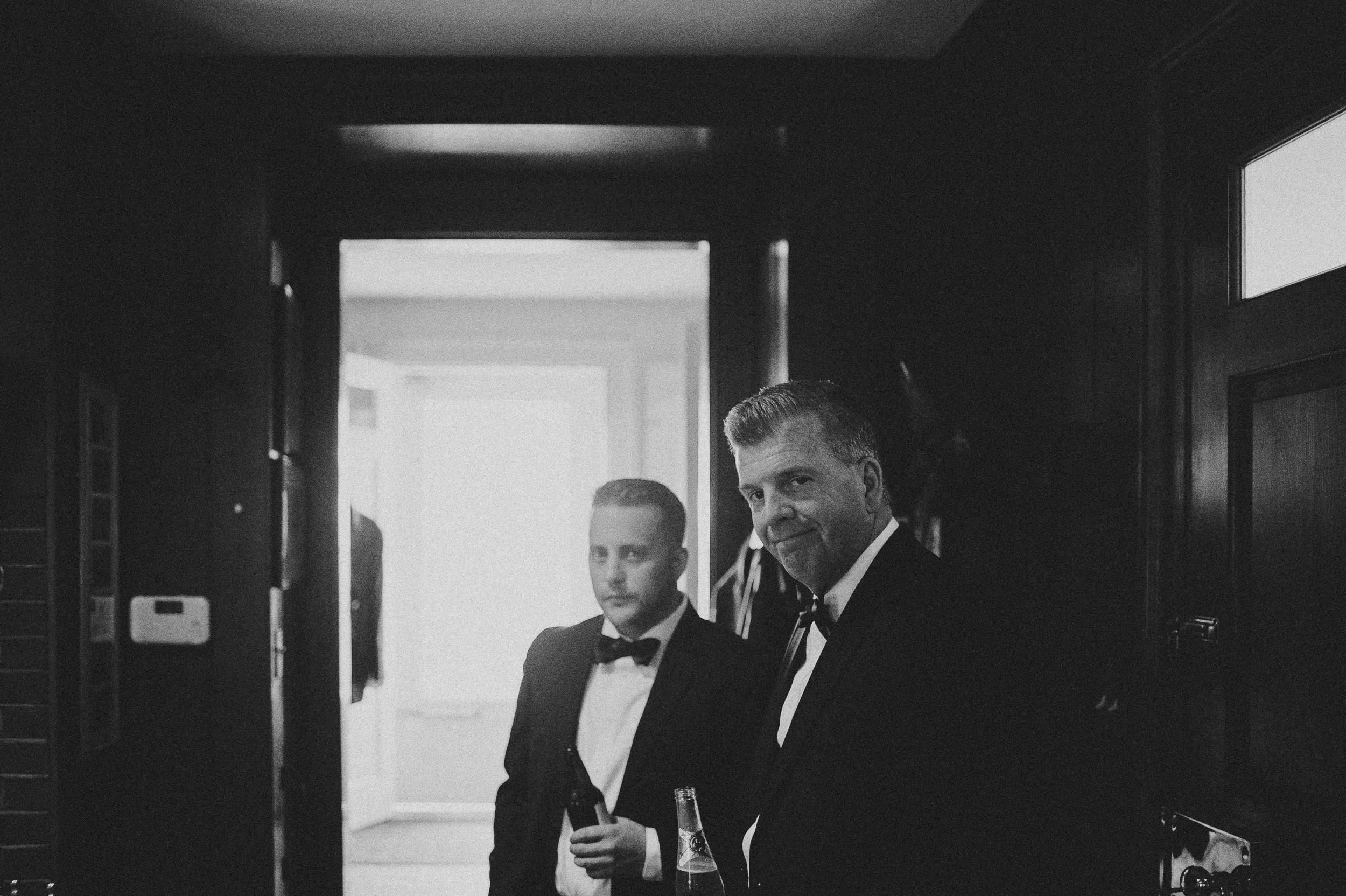 delaware-estate-wedding-photographer-pat-robinson-photography-15.jpg