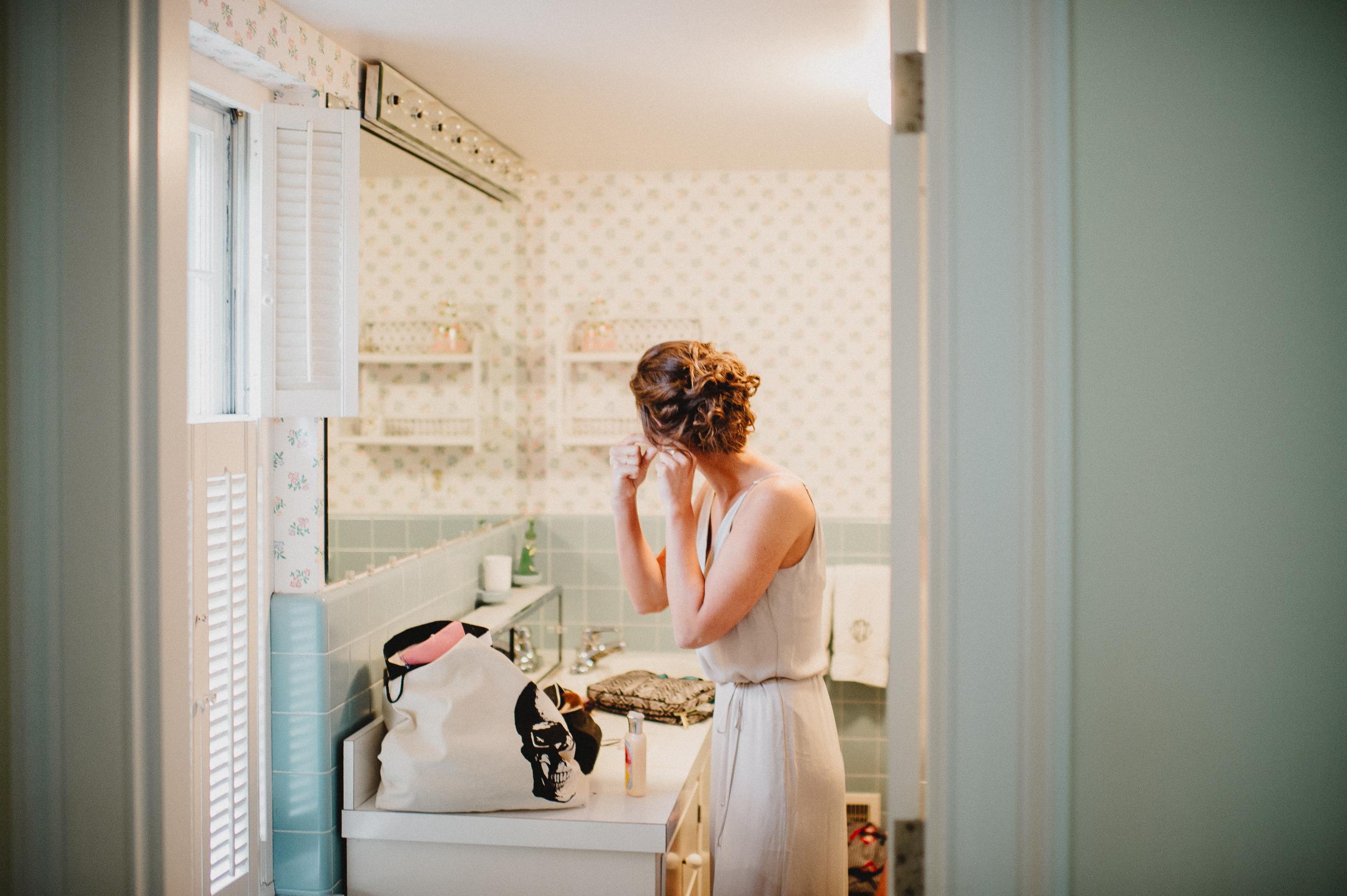 delaware-estate-wedding-photographer-pat-robinson-photography-17.jpg