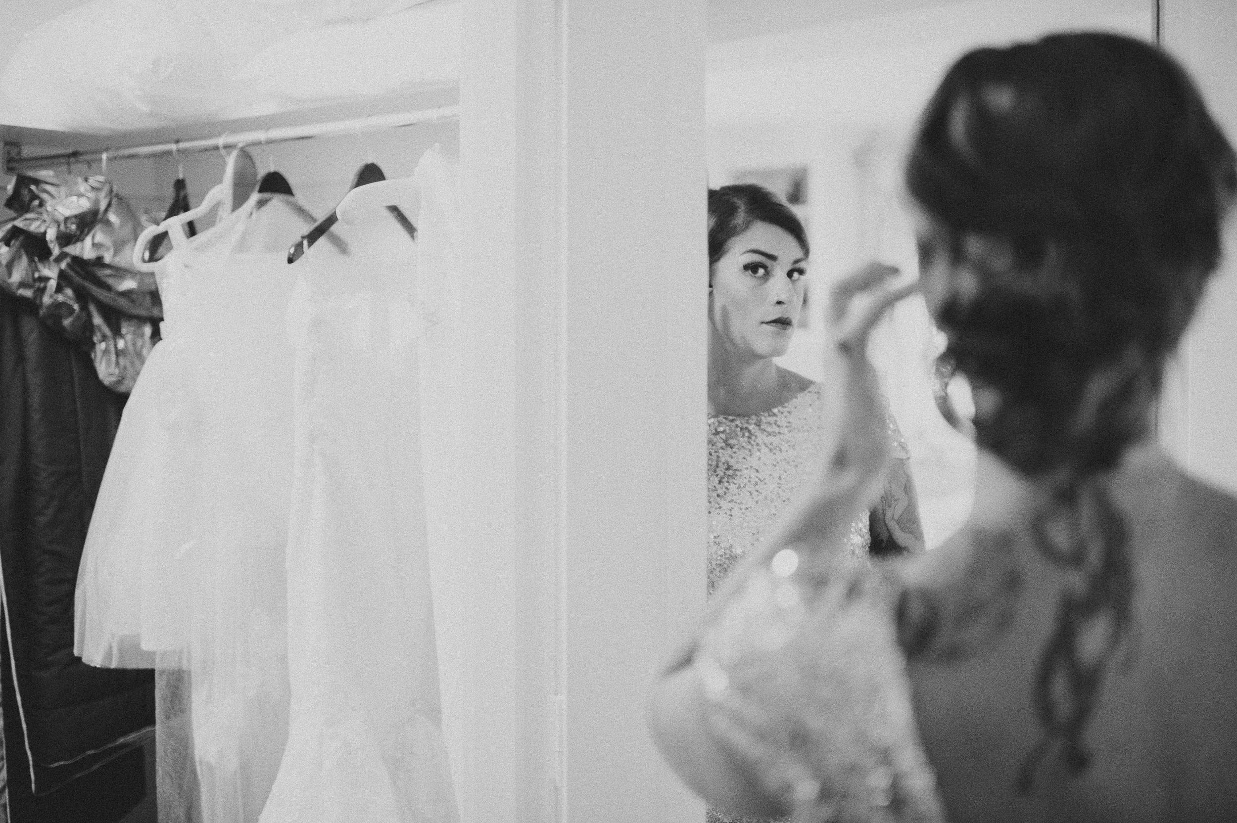 delaware-estate-wedding-photographer-pat-robinson-photography-18.jpg