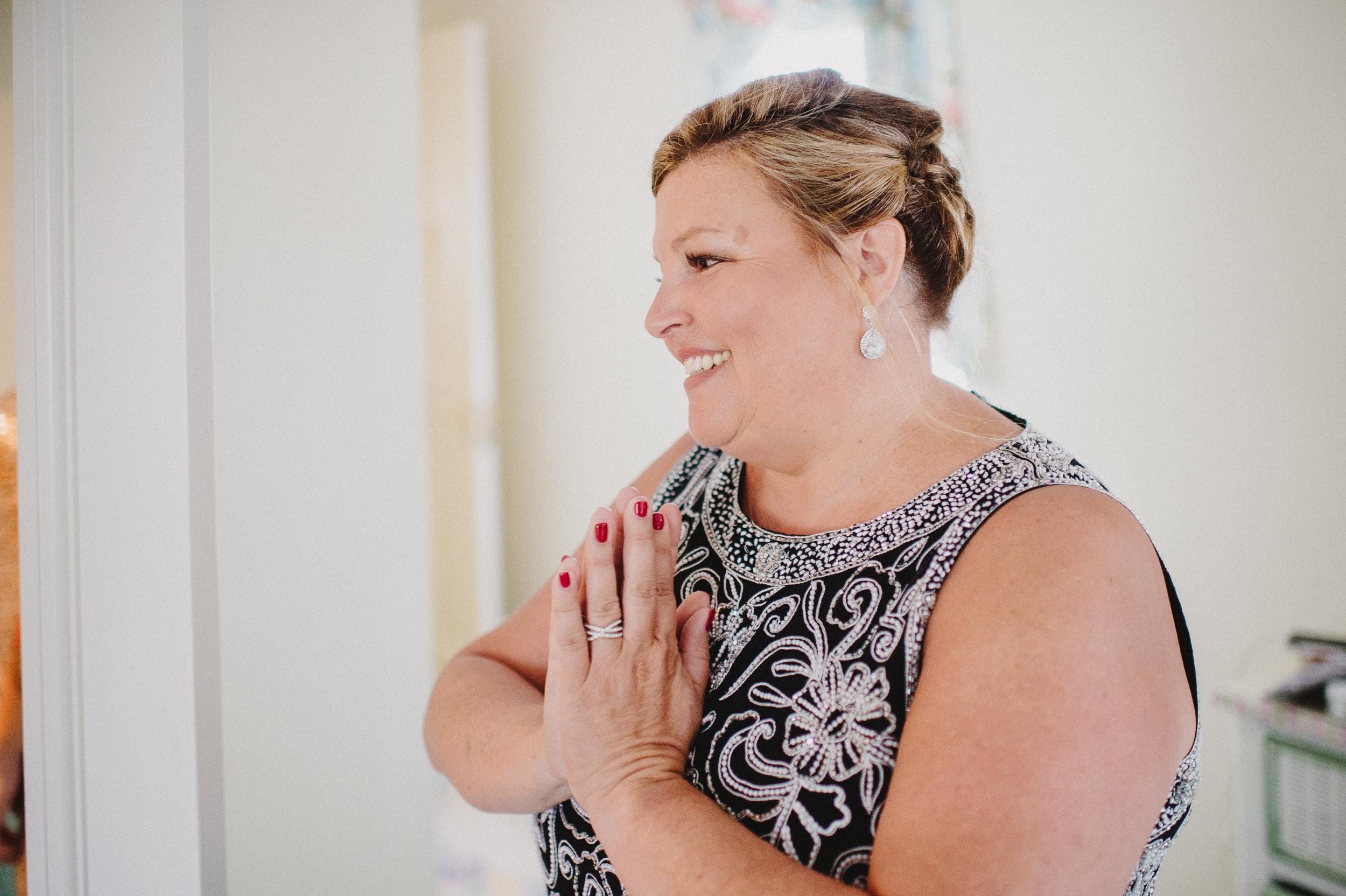 delaware-estate-wedding-photographer-pat-robinson-photography-19.jpg