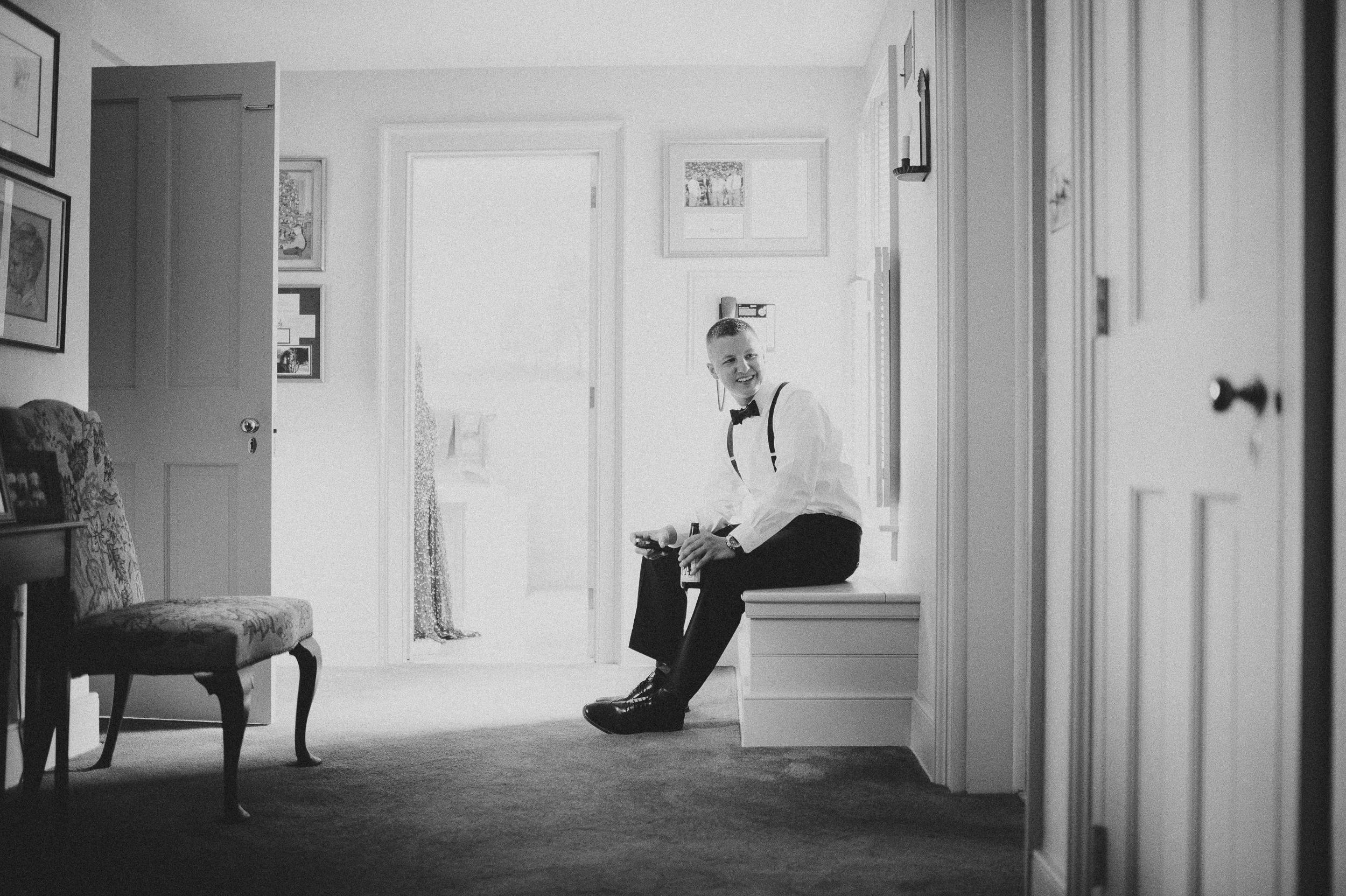 delaware-estate-wedding-photographer-pat-robinson-photography-20.jpg