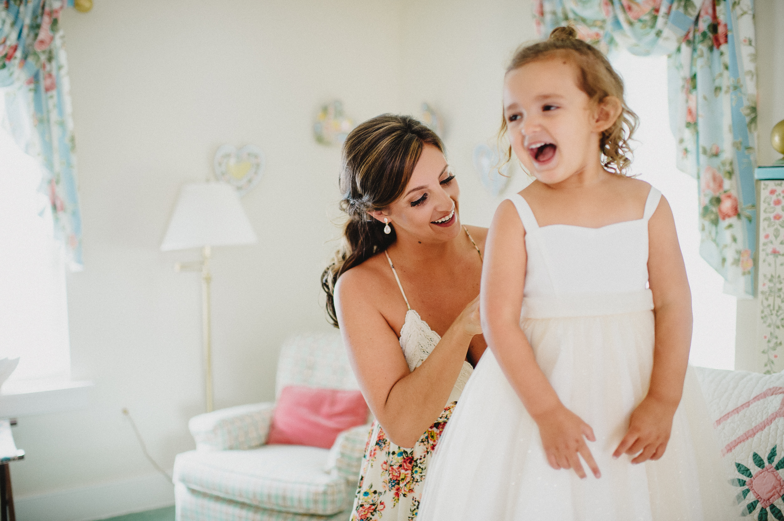 delaware-estate-wedding-photographer-pat-robinson-photography-21.jpg