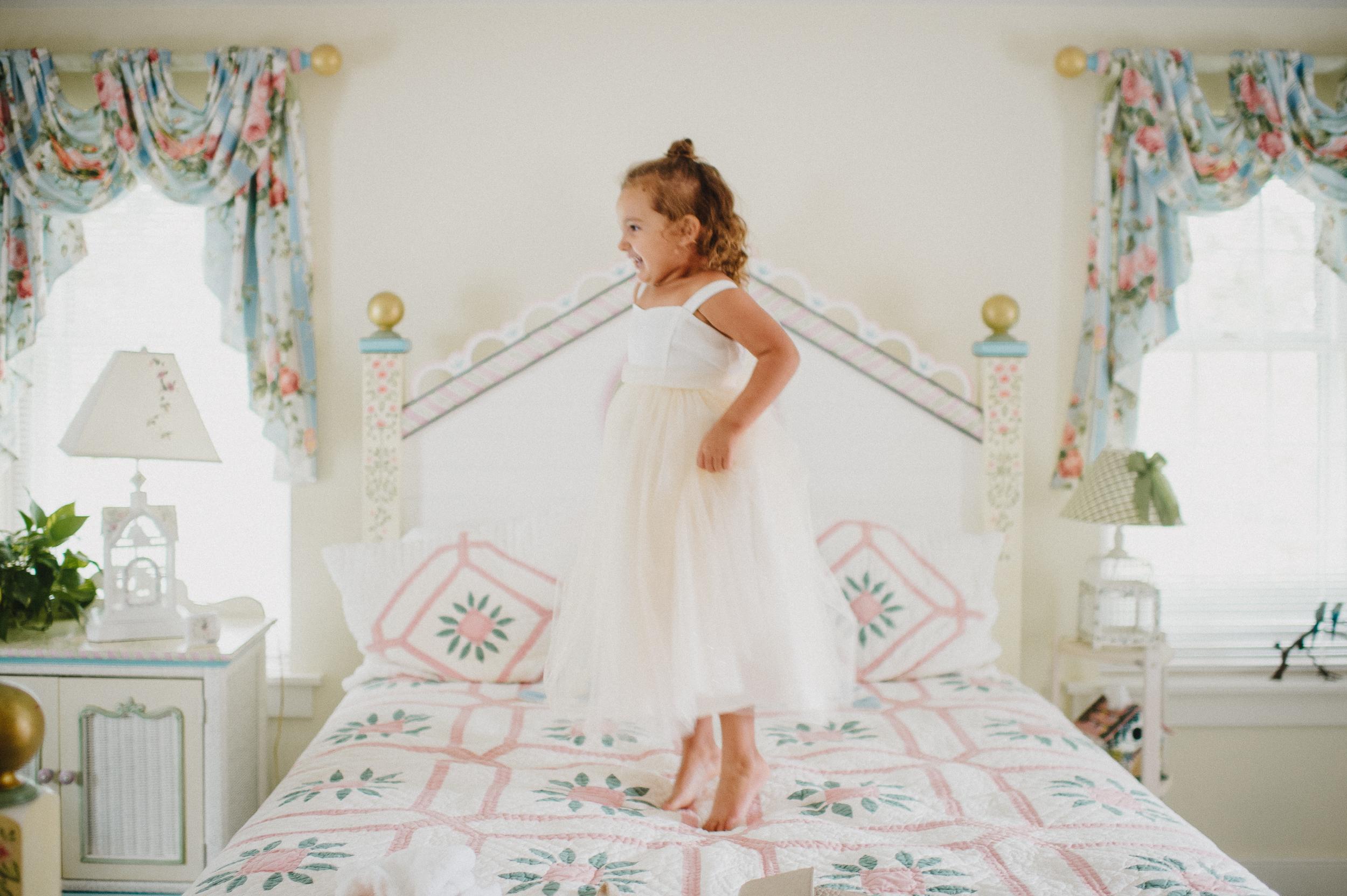 delaware-estate-wedding-photographer-pat-robinson-photography-22.jpg
