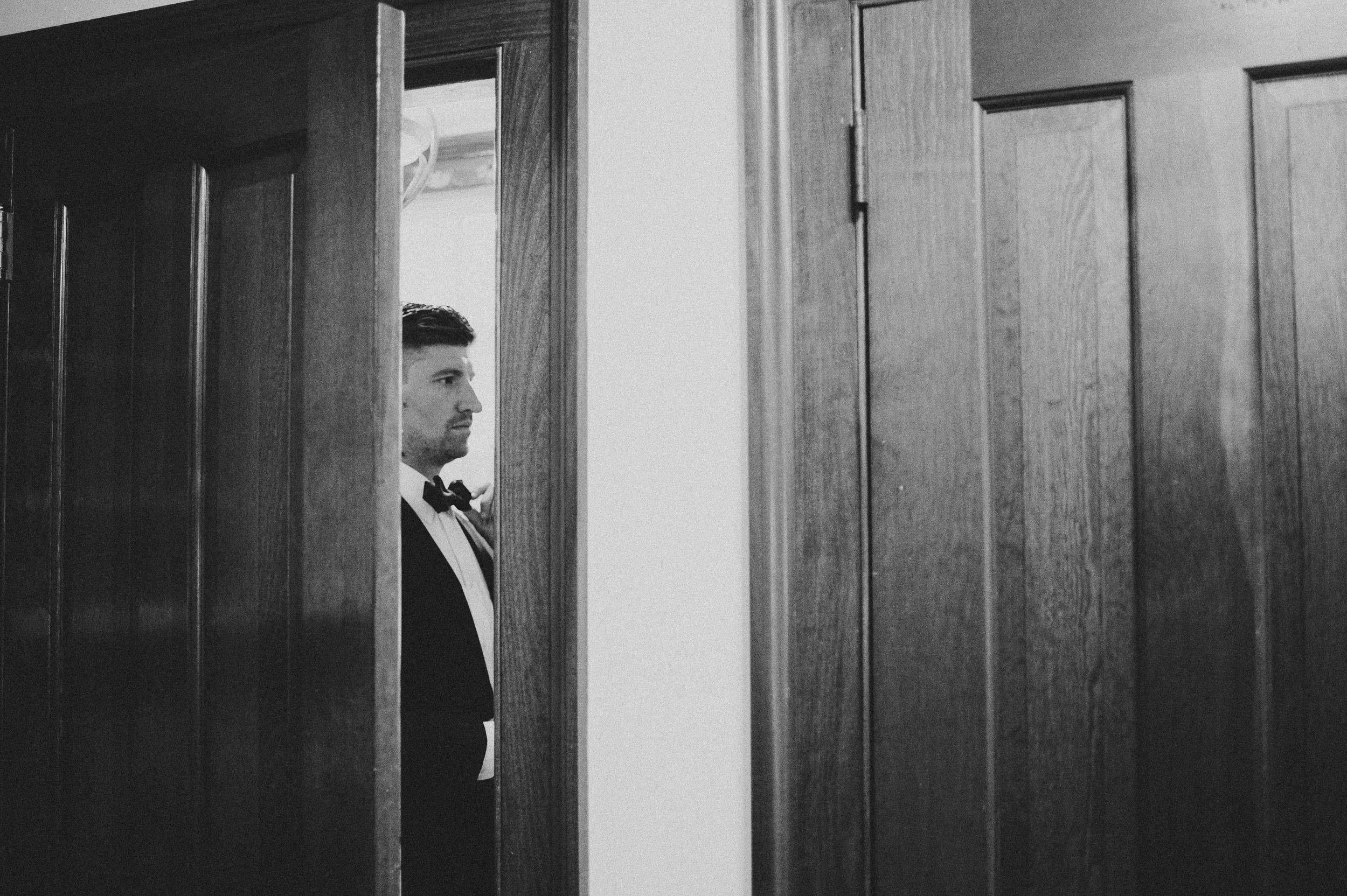 delaware-estate-wedding-photographer-pat-robinson-photography-23.jpg