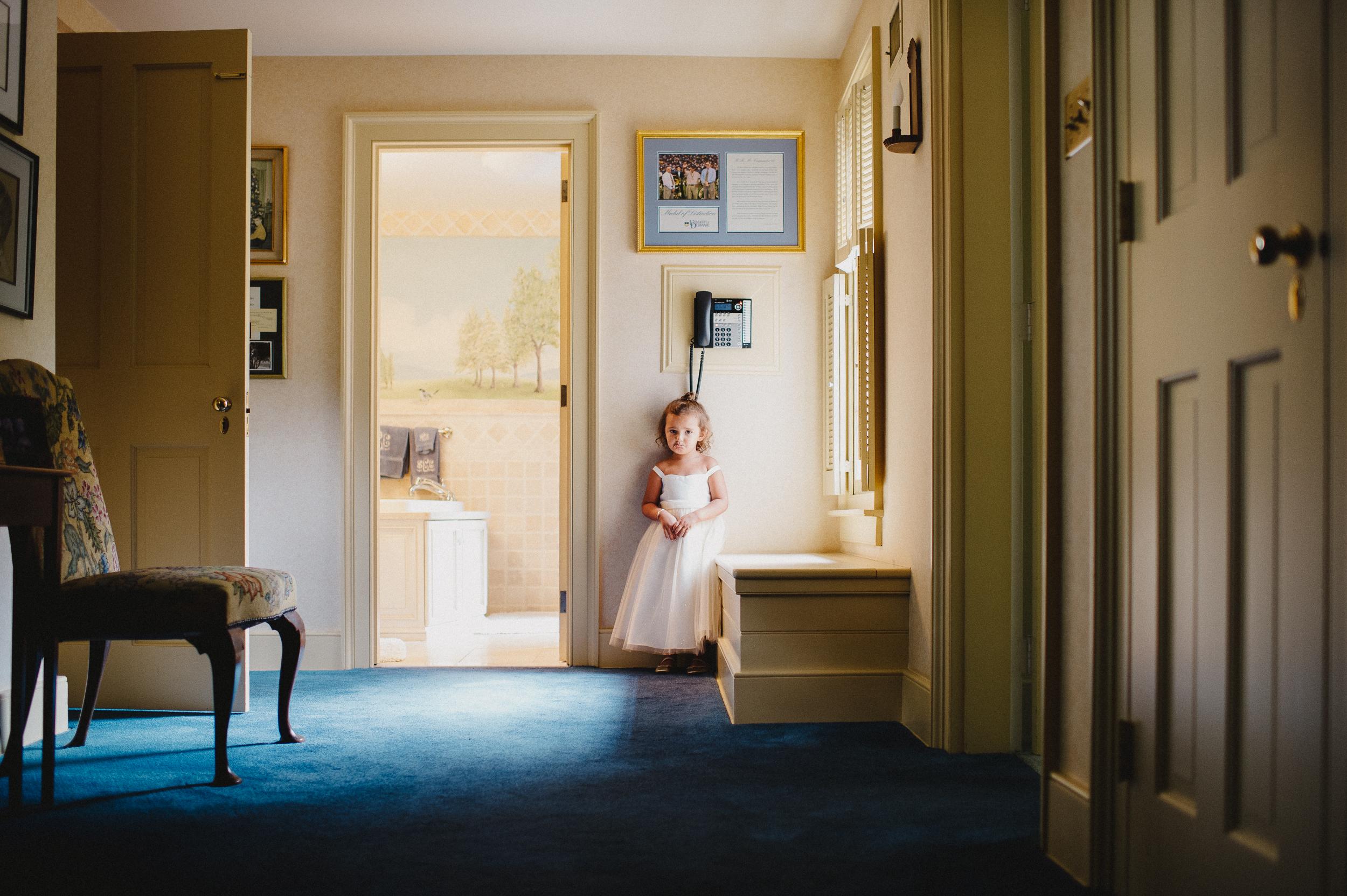 delaware-estate-wedding-photographer-pat-robinson-photography-24.jpg
