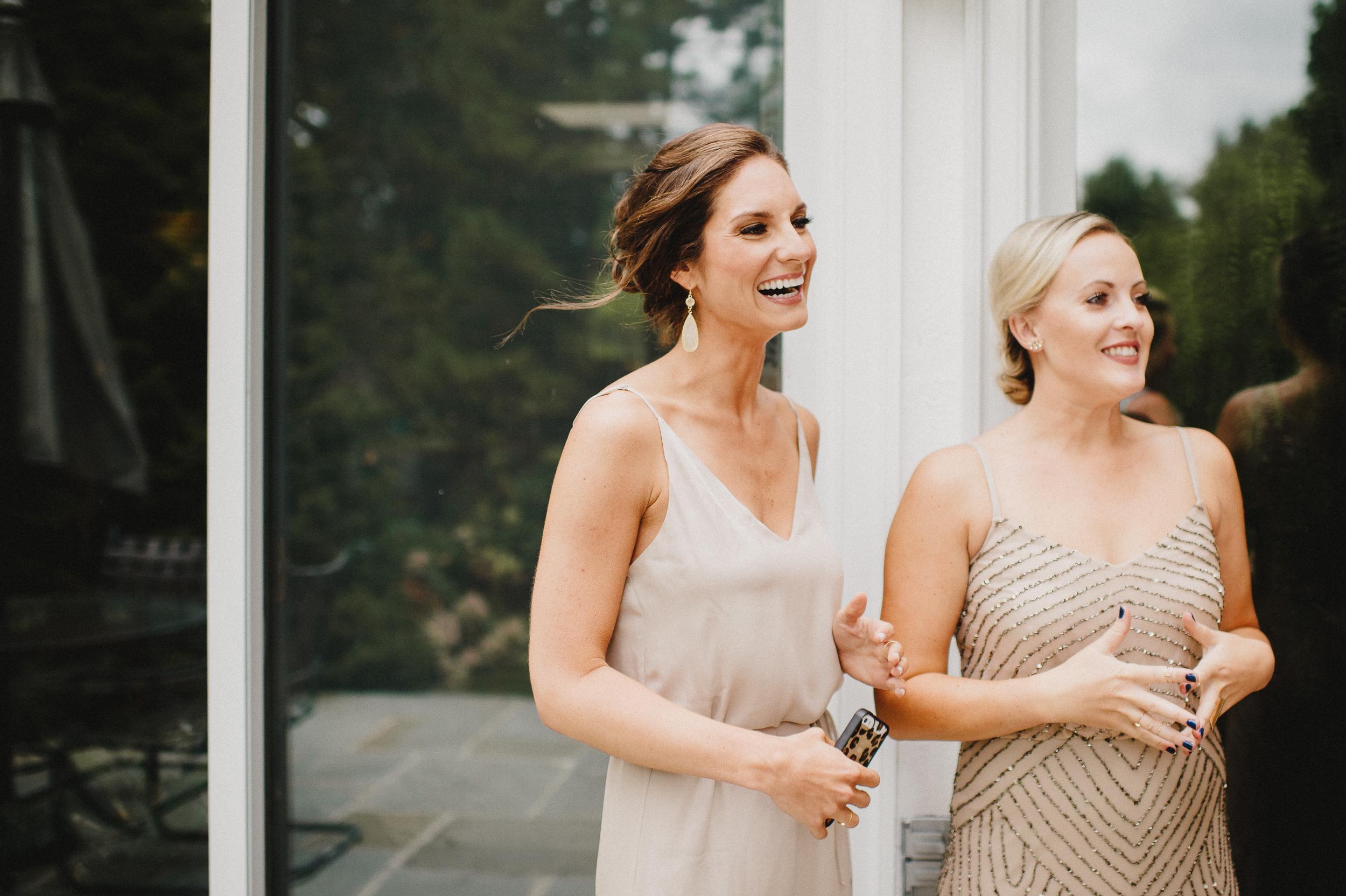 delaware-estate-wedding-photographer-pat-robinson-photography-28.jpg