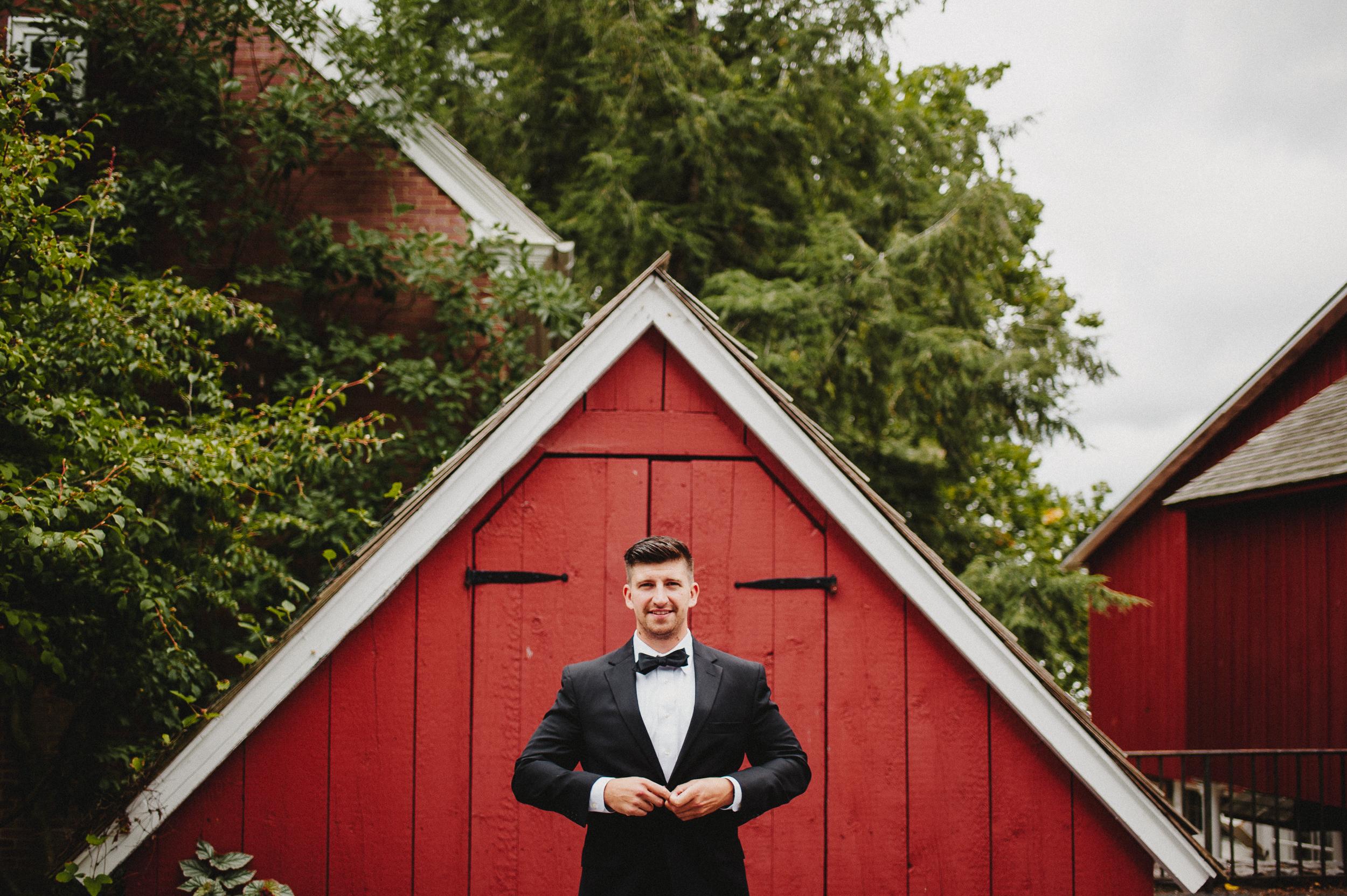 delaware-estate-wedding-photographer-pat-robinson-photography-27.jpg