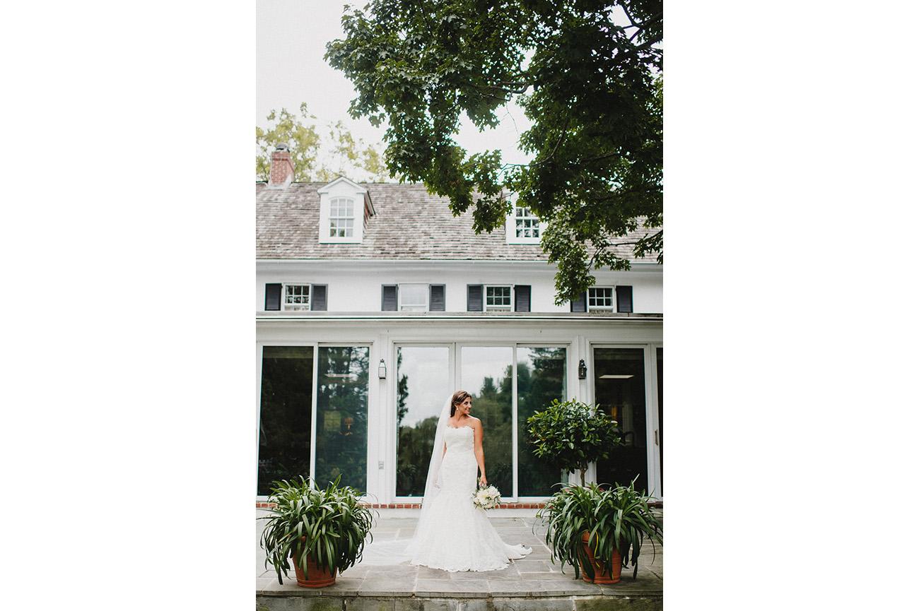 delaware-estate-wedding-photographer-pat-robinson-photography-32.jpg