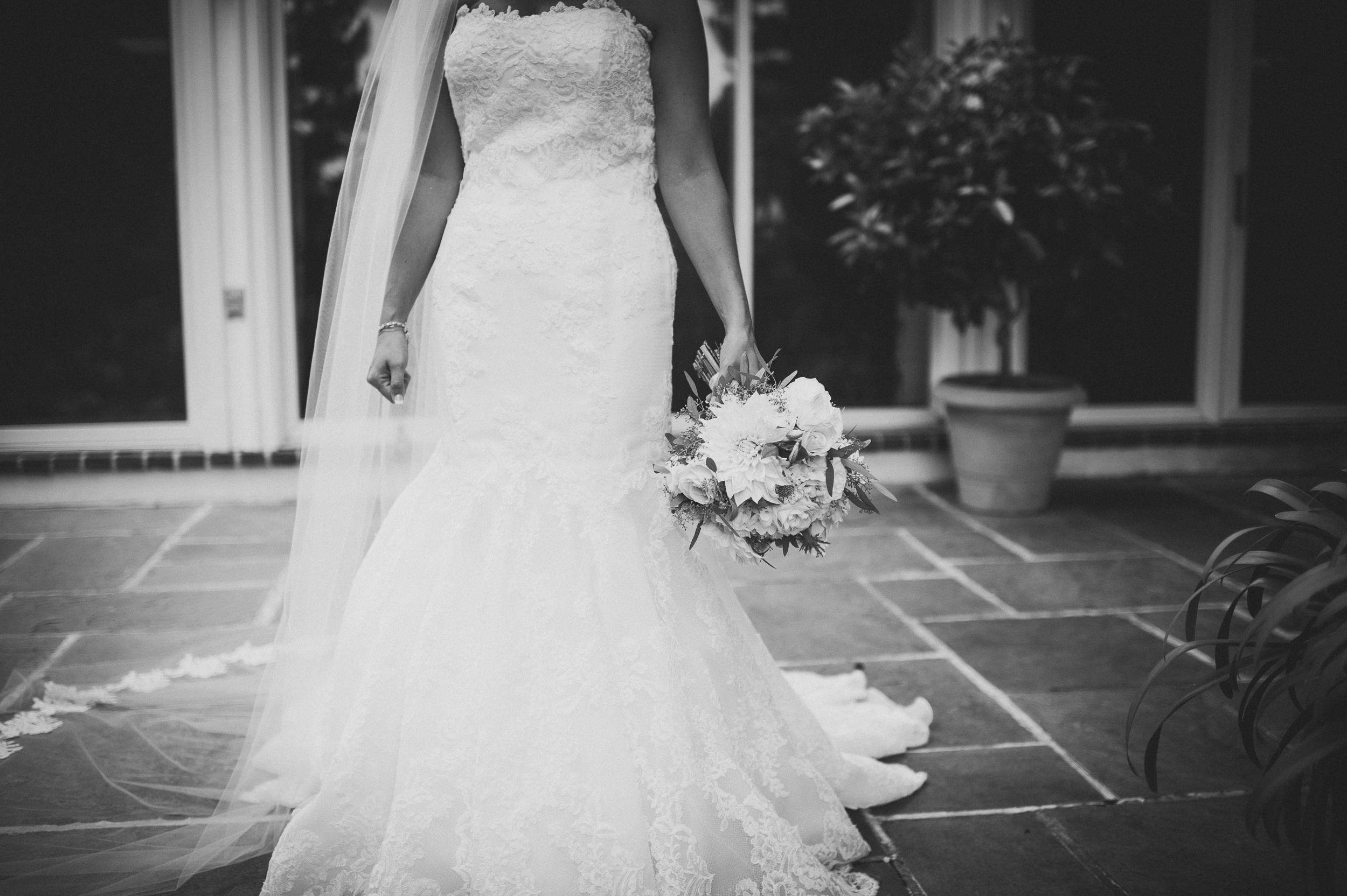 delaware-estate-wedding-photographer-pat-robinson-photography-34.jpg