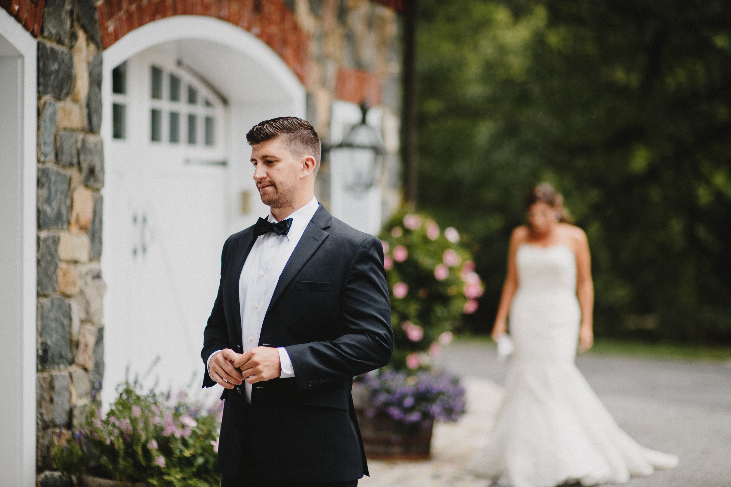 delaware-estate-wedding-photographer-pat-robinson-photography-35.jpg