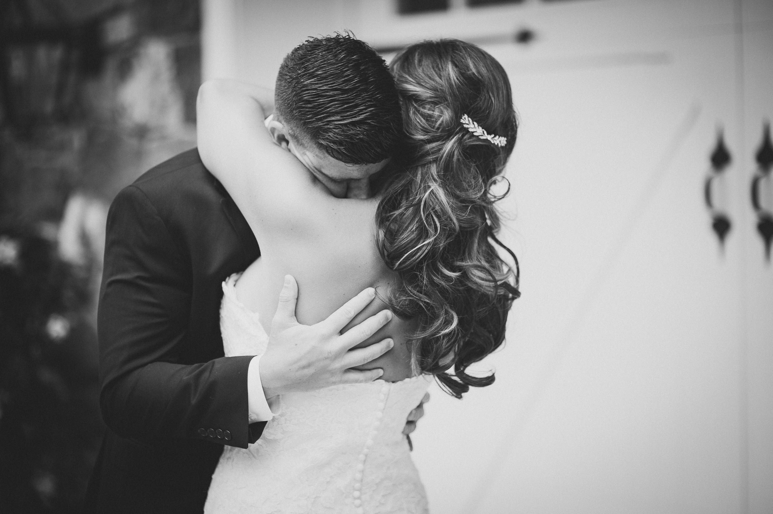 delaware-estate-wedding-photographer-pat-robinson-photography-37.jpg