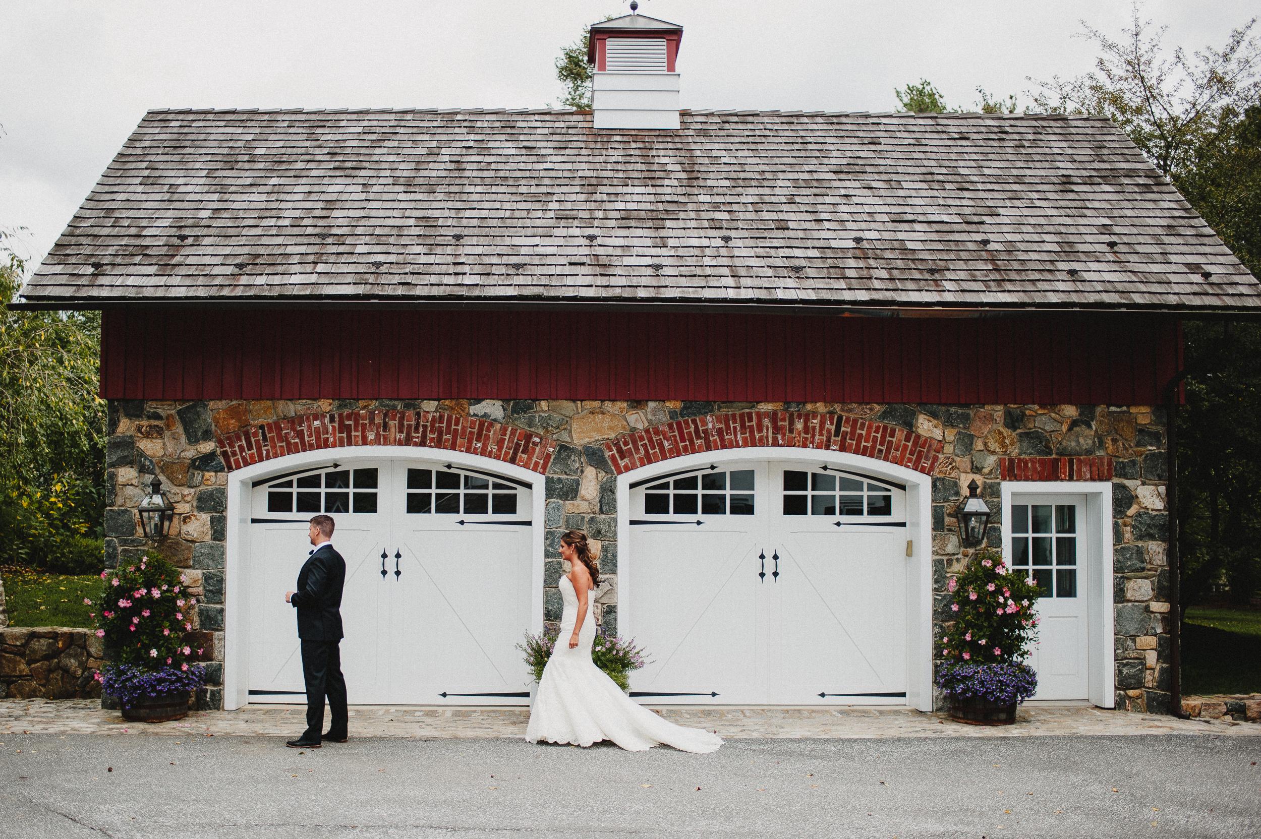 delaware-estate-wedding-photographer-pat-robinson-photography-36.jpg