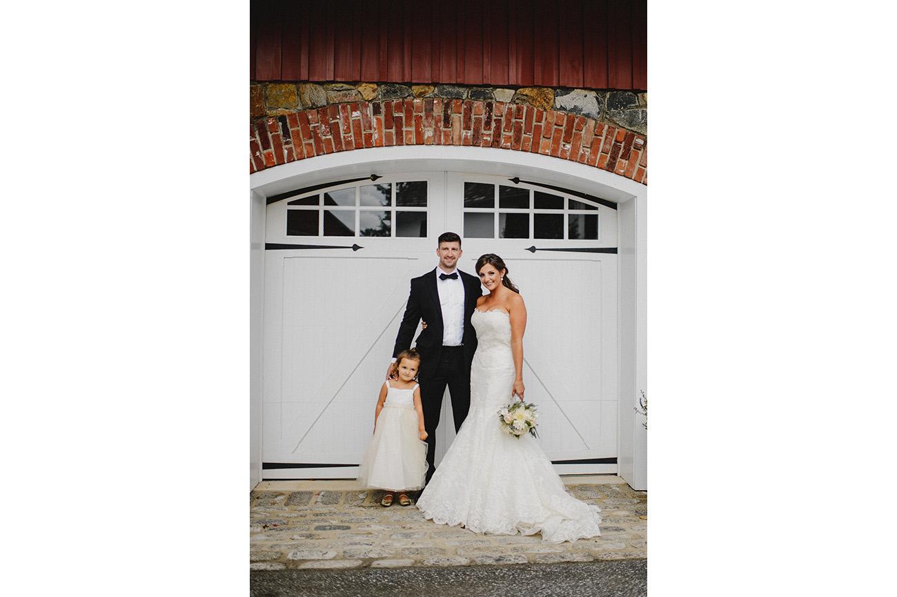delaware-estate-wedding-photographer-pat-robinson-photography-40.jpg