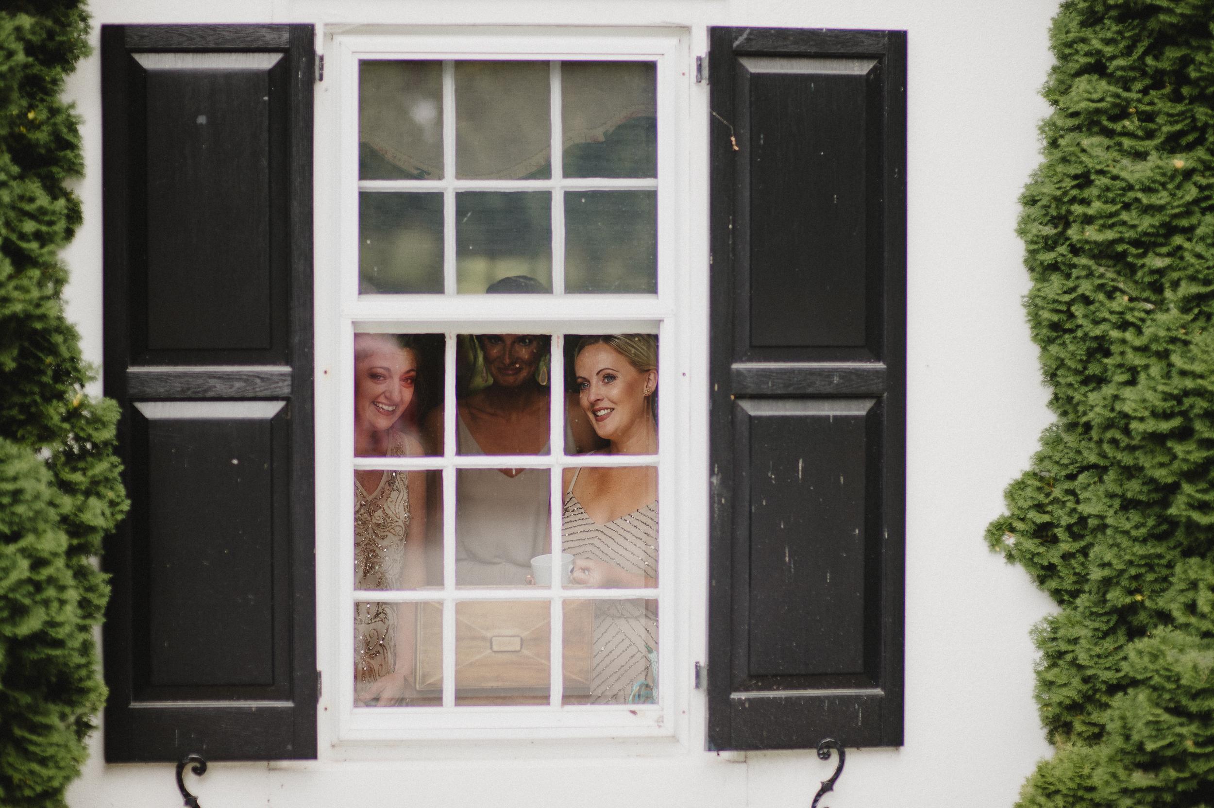 delaware-estate-wedding-photographer-pat-robinson-photography-39.jpg