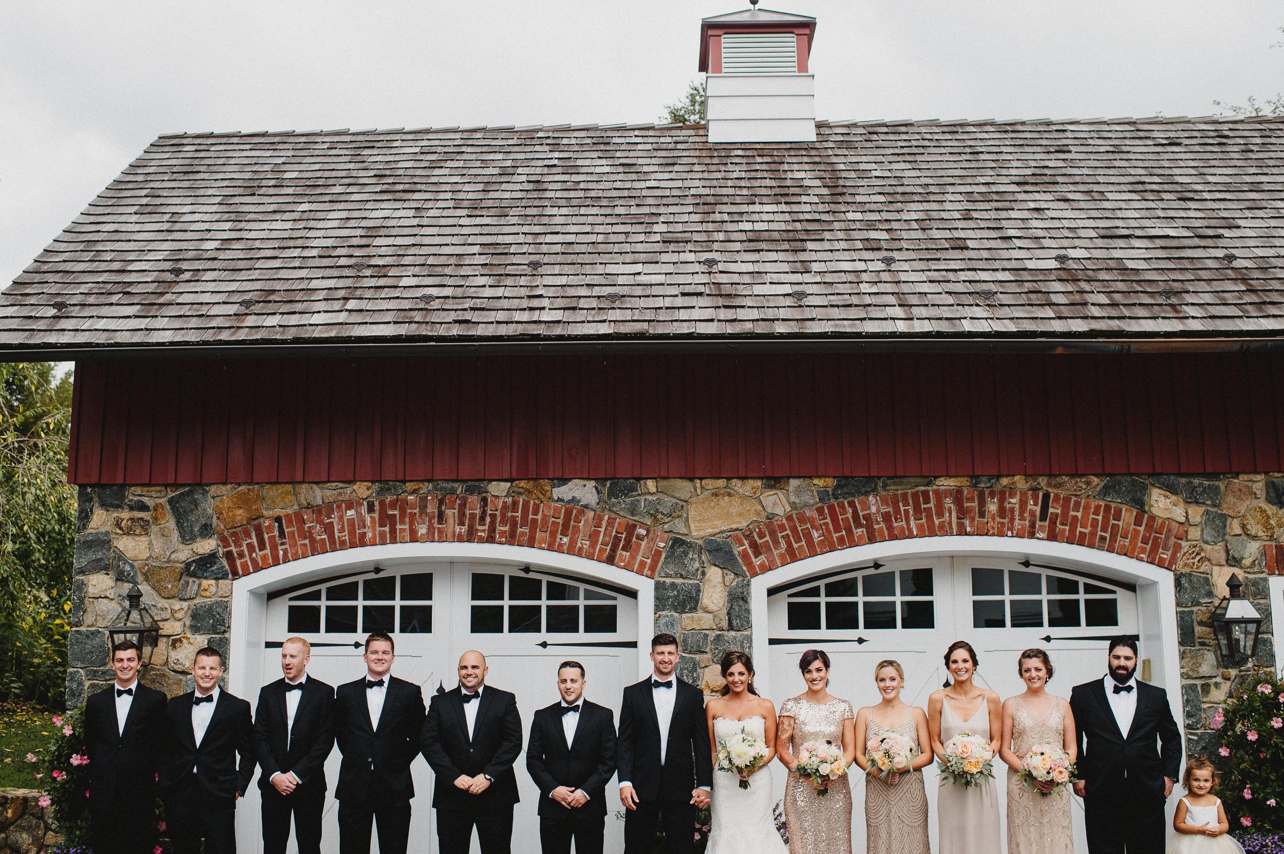 delaware-estate-wedding-photographer-pat-robinson-photography-41.jpg