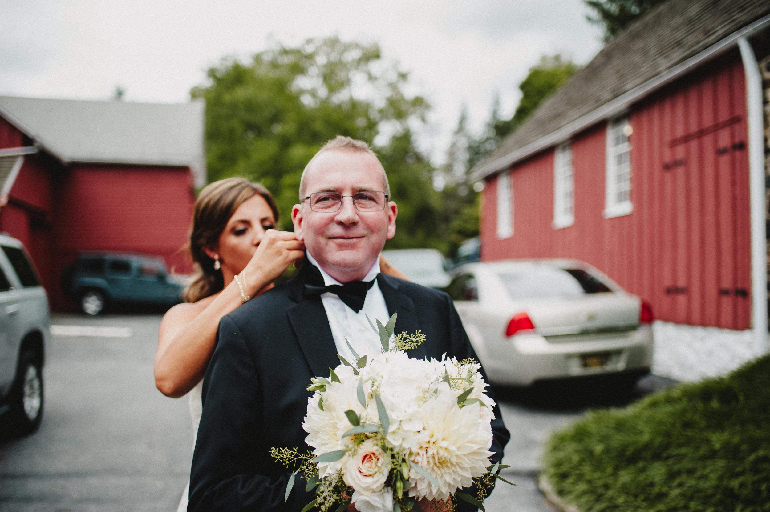 delaware-estate-wedding-photographer-pat-robinson-photography-42.jpg