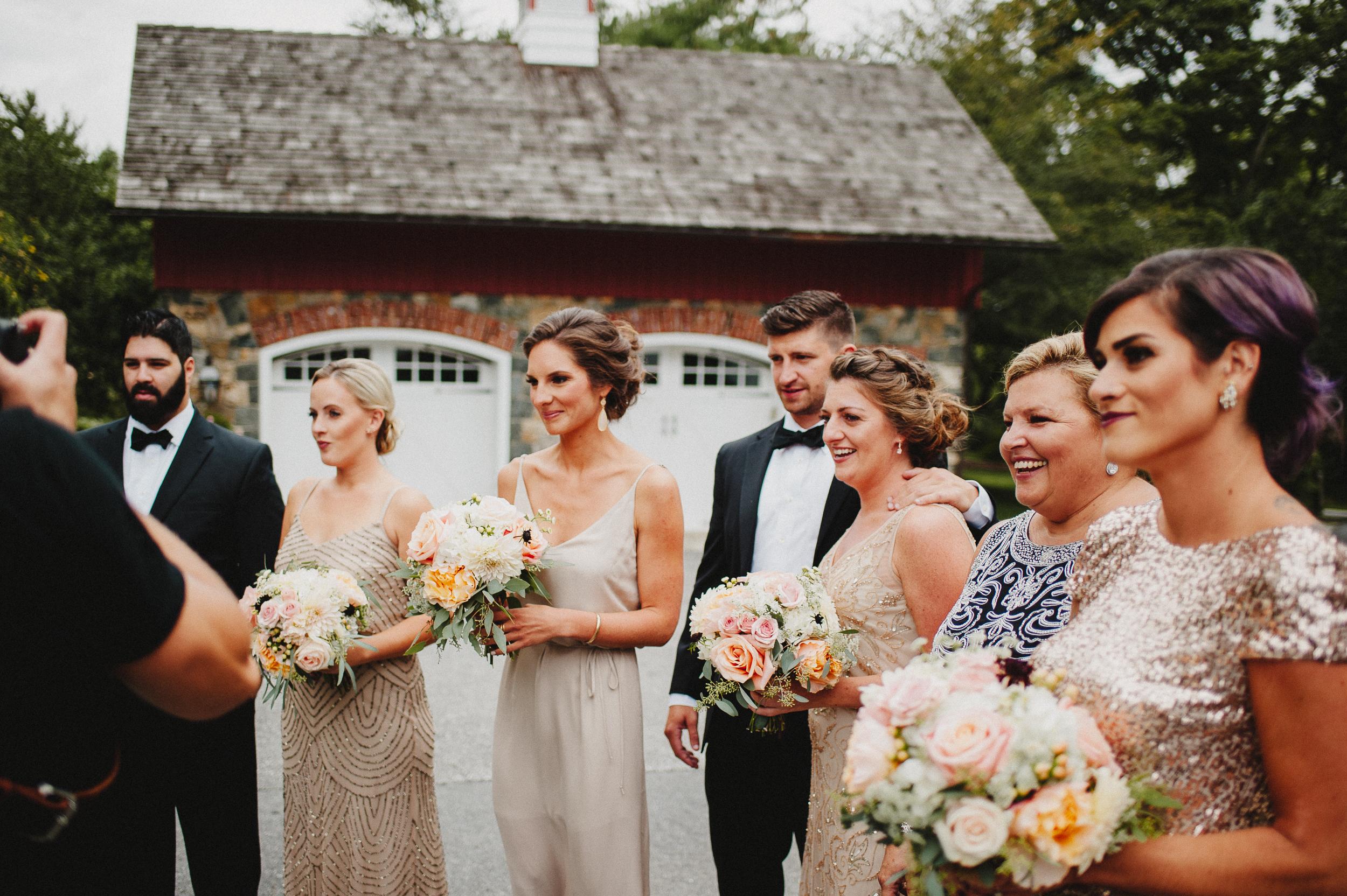 delaware-estate-wedding-photographer-pat-robinson-photography-43.jpg